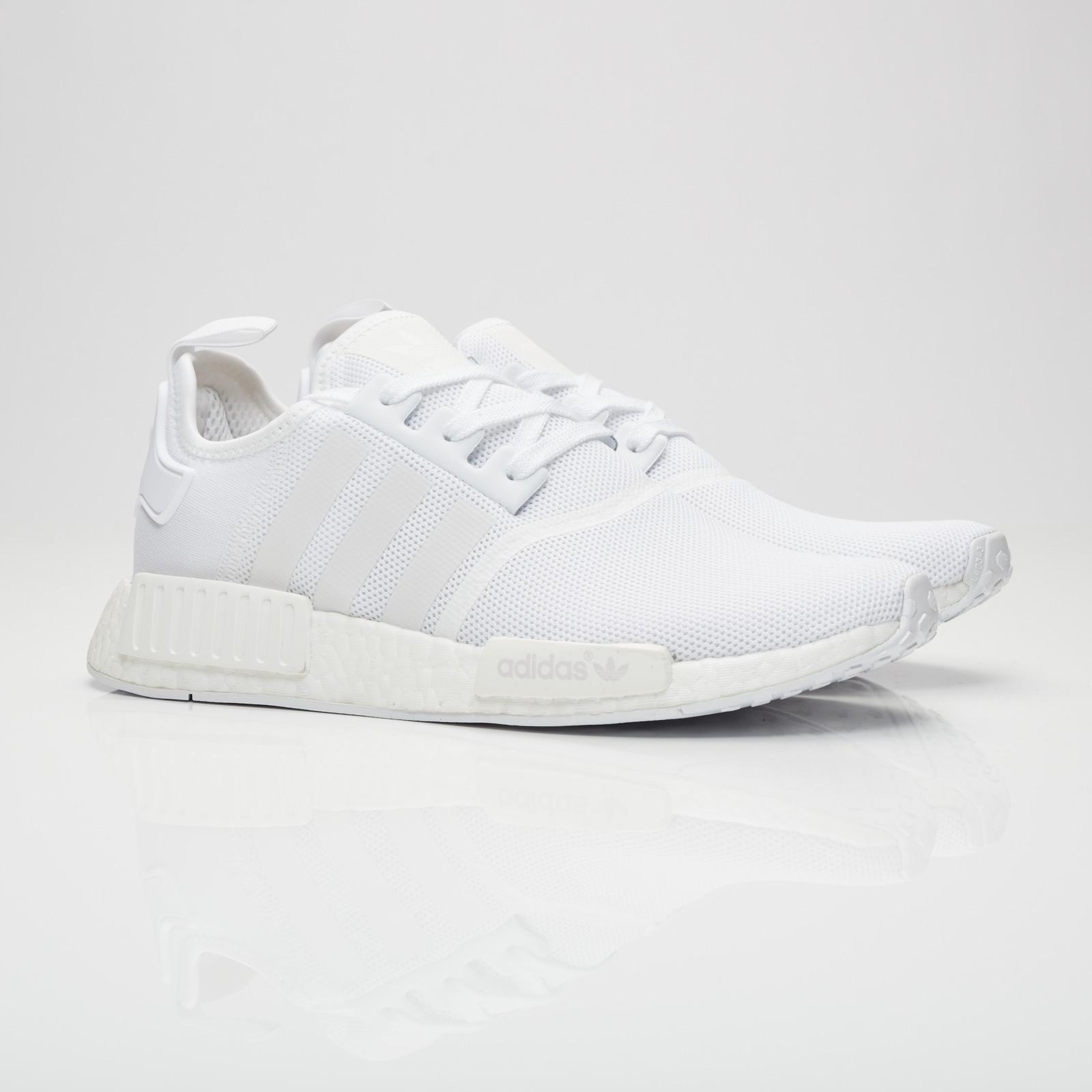 adidas Nmd R1 - Ba7245 - Sneakersnstuff