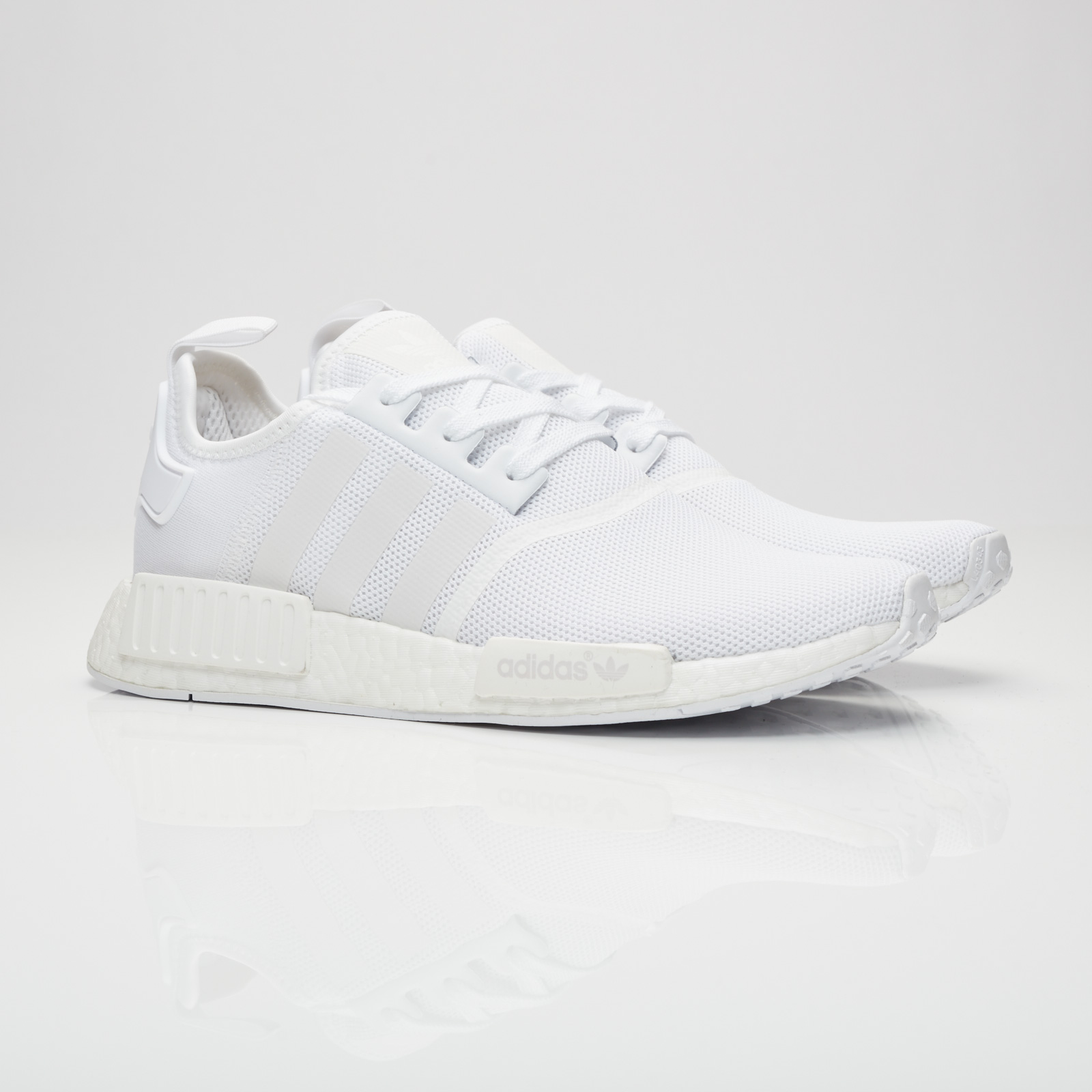 competitive price 939e8 80304 adidas Nmd R1 - Ba7245 - Sneakersnstuff | sneakers ...