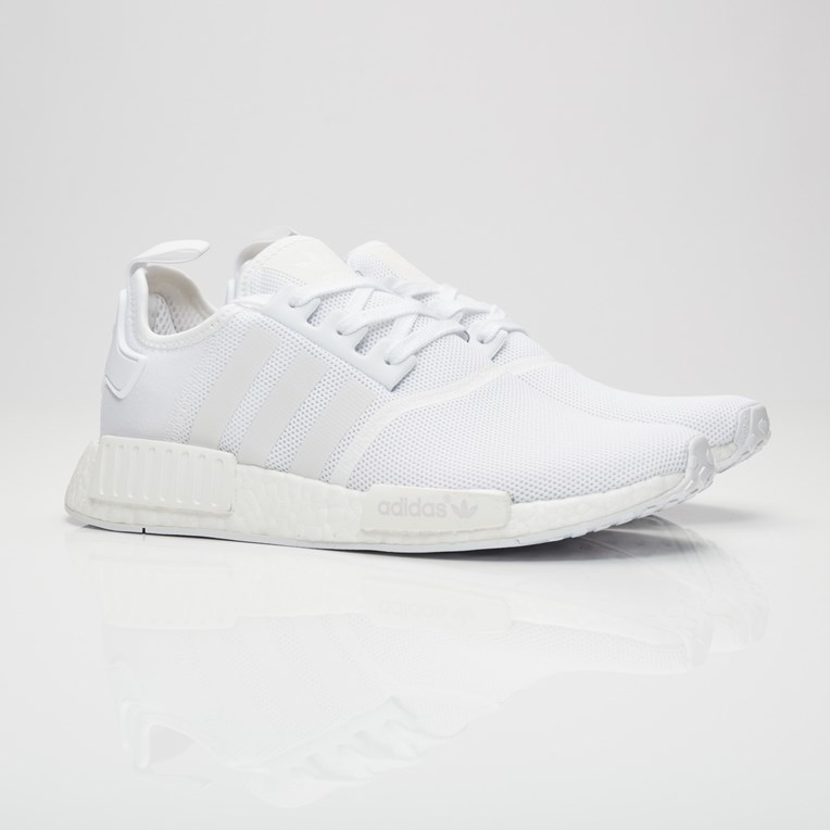 competitive price 00661 f1a85 adidas Nmd R1 - Ba7245 - Sneakersnstuff   sneakers ...