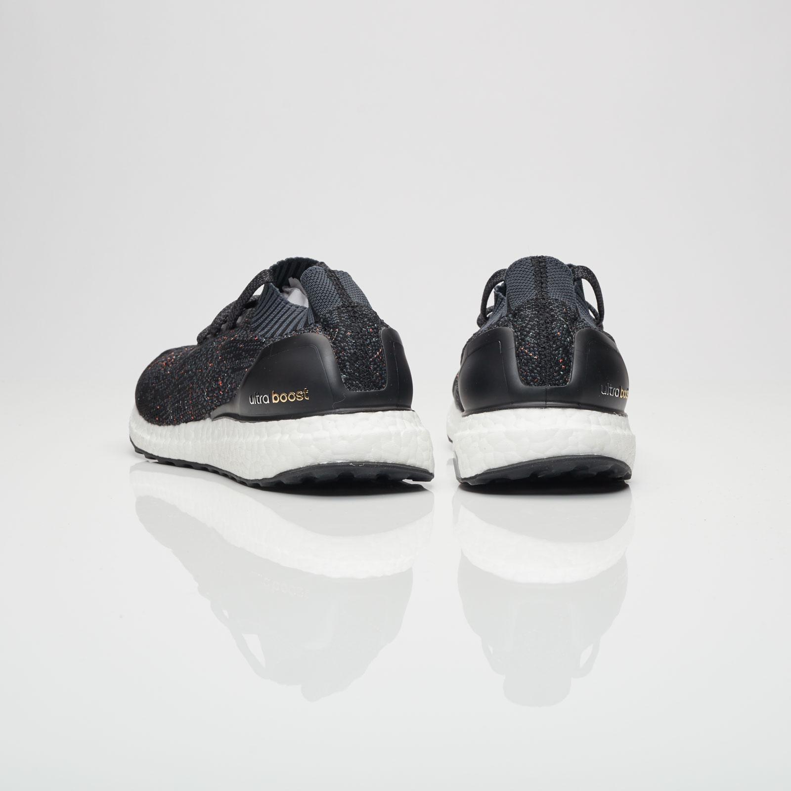 ad2787cf15bc3 adidas Ultra Boost Uncaged - Ba9796 - Sneakersnstuff