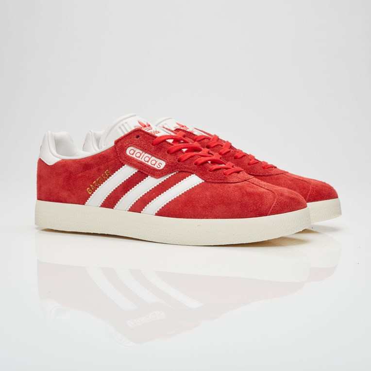 adidas Gazelle Super Bb5242 Sneakersnstuff | sneakers