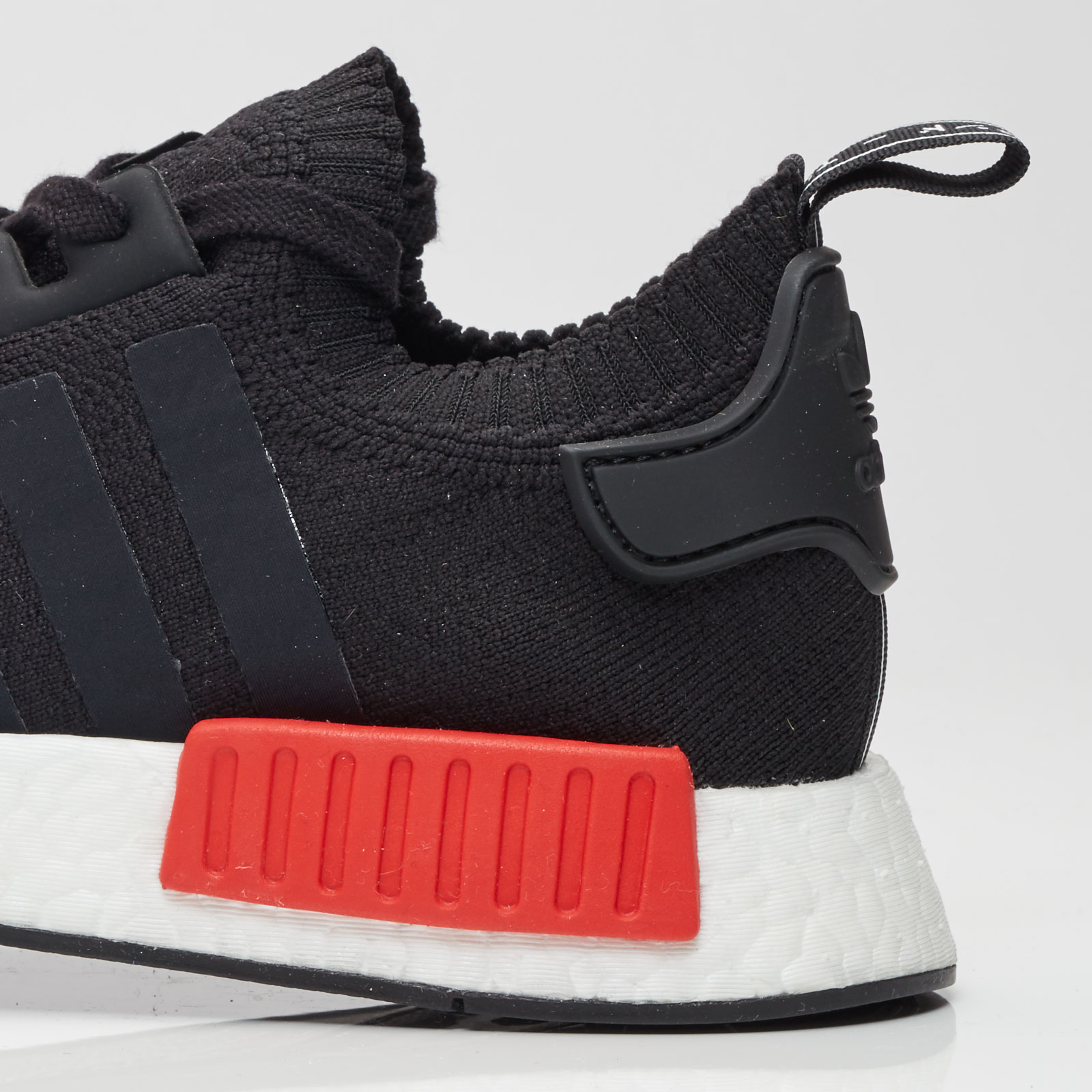 new york 1aed4 5e9ad adidas NMD_R1 PK - S79168 - Sneakersnstuff | sneakers ...