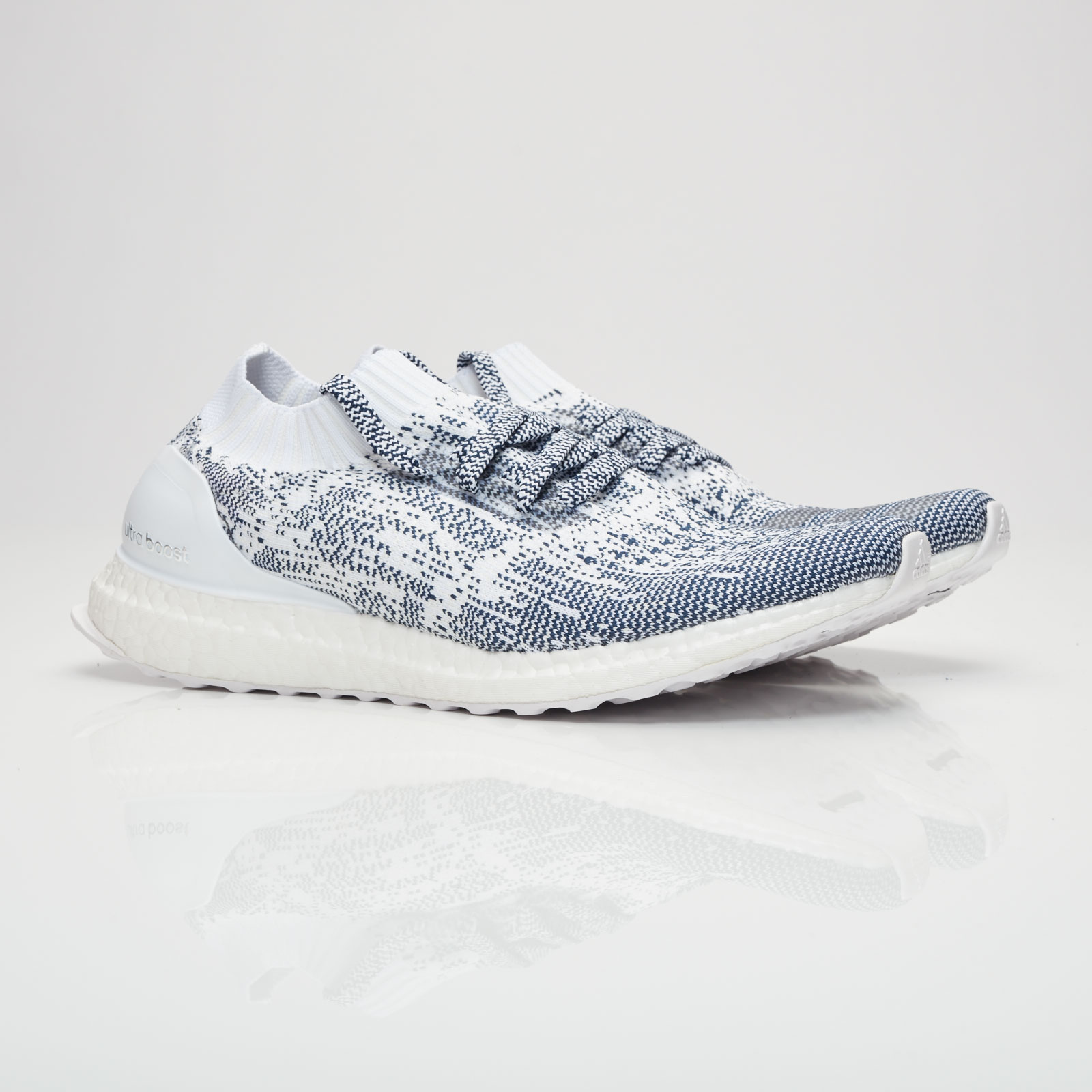7a036e5b1 adidas Ultra Boost Uncaged - Ba9616 - Sneakersnstuff
