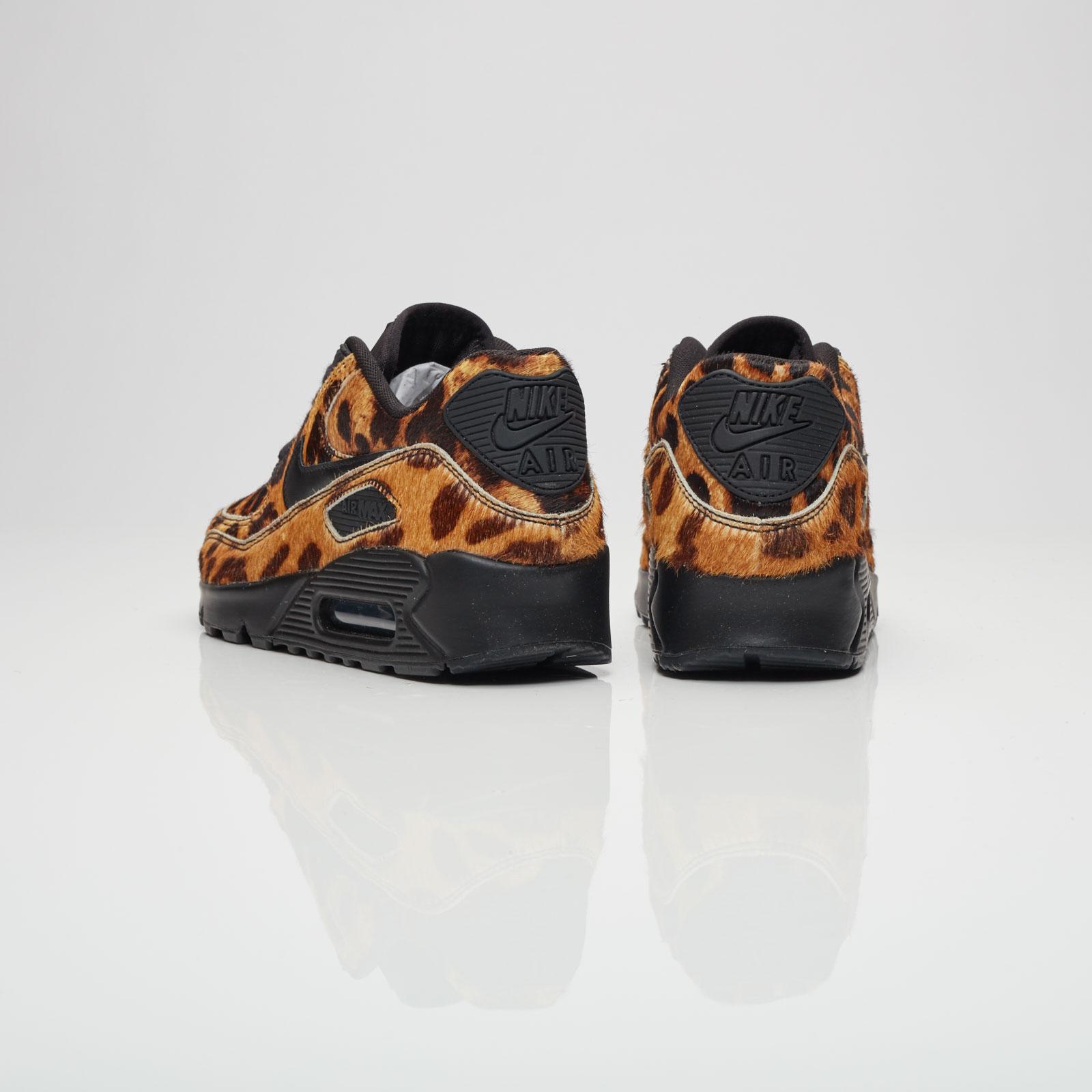 Nike Air Max 90 Cheetah 898512 002  