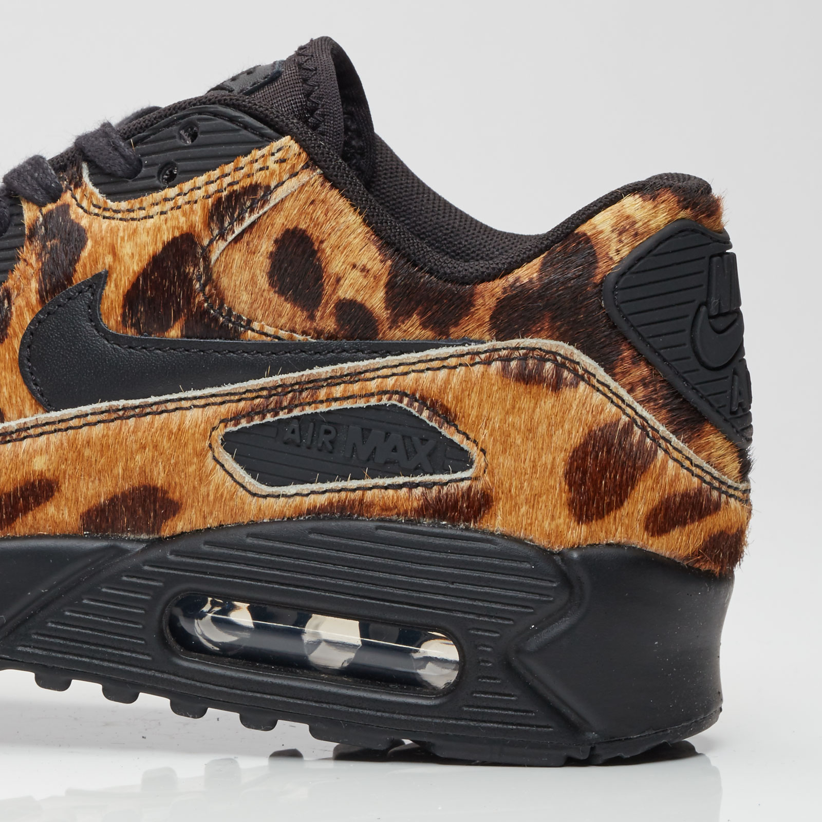59bf8a4a537 Nike Wmns Air Max 90 Lx - 898512-002 - Sneakersnstuff