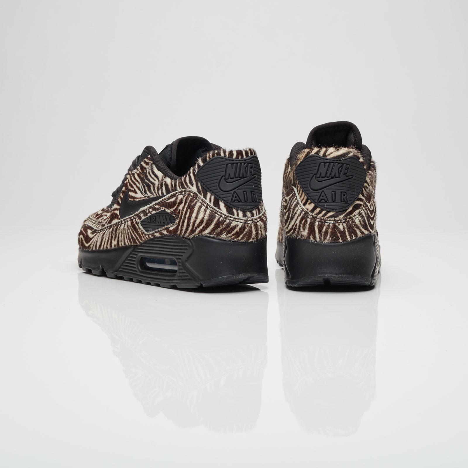 e2536ab6d913 Nike Wmns Air Max 90 Lx - 898512-001 - Sneakersnstuff