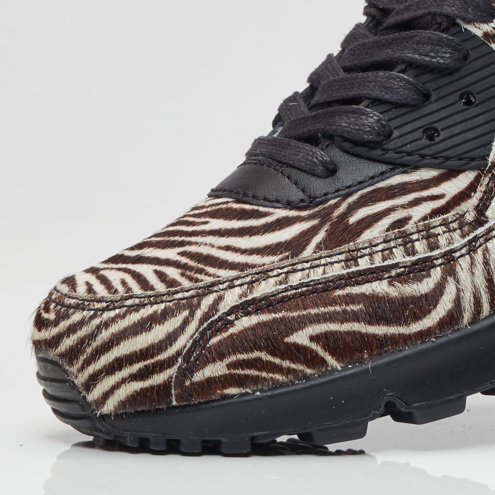 size 40 ce3e4 56d2d Nike Wmns Air Max 90 Lx - 898512-001 - Sneakersnstuff | sneakers &  streetwear online since 1999