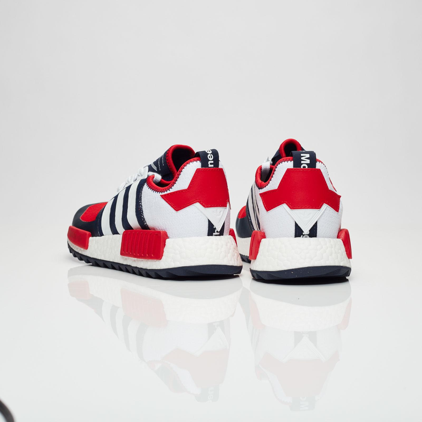 sports shoes 60b2b fae9a adidas Wm Nmd Trail Pk - Ba7519 - Sneakersnstuff | sneakers ...
