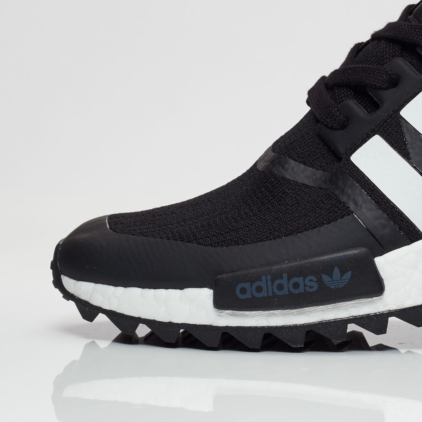 finest selection d056d 2d1e0 adidas Wm Nmd Trail Pk - Ba7518 - Sneakersnstuff | sneakers ...