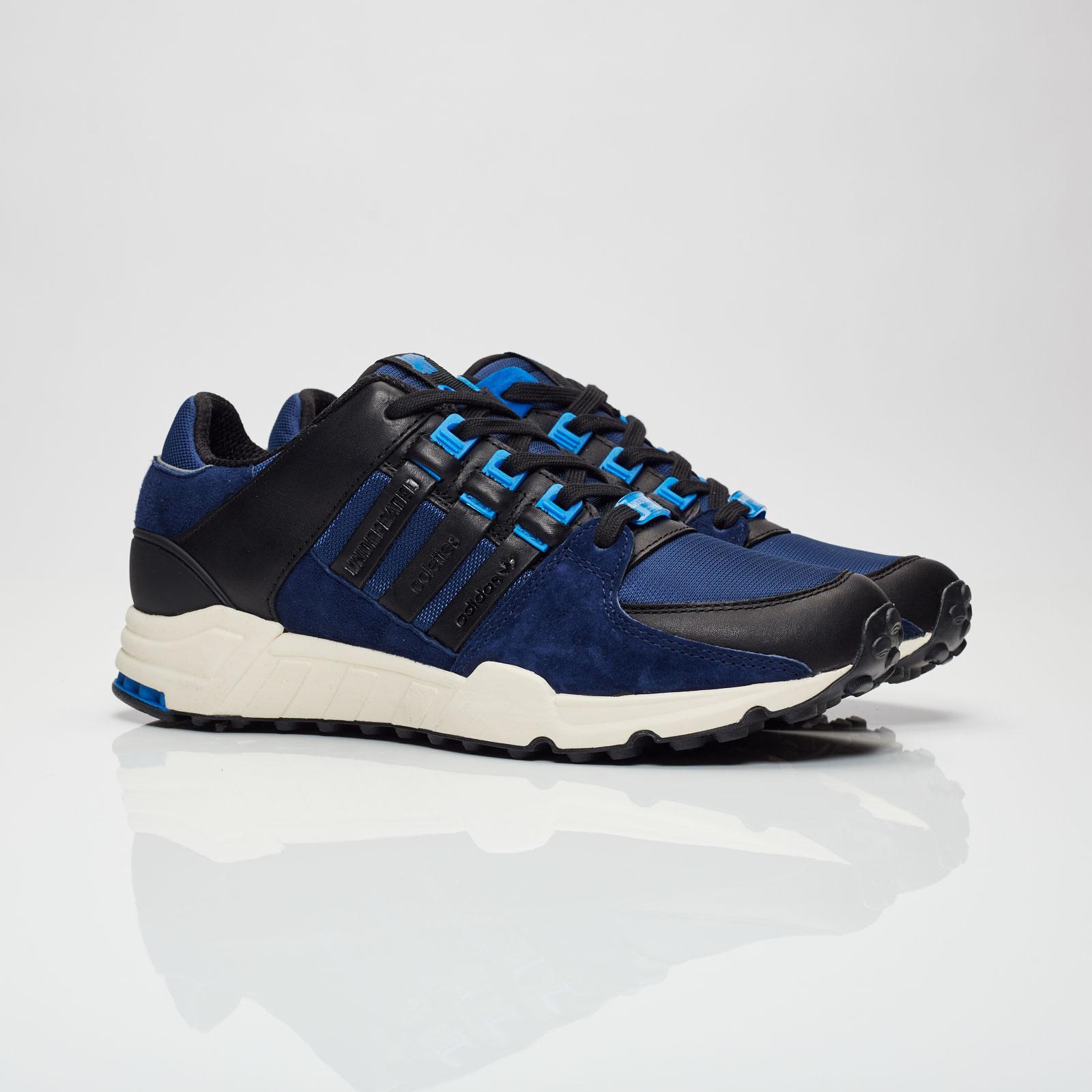 adidas Eqt Support S.E. - Cp9615 - Sneakersnstuff  5cef75cba