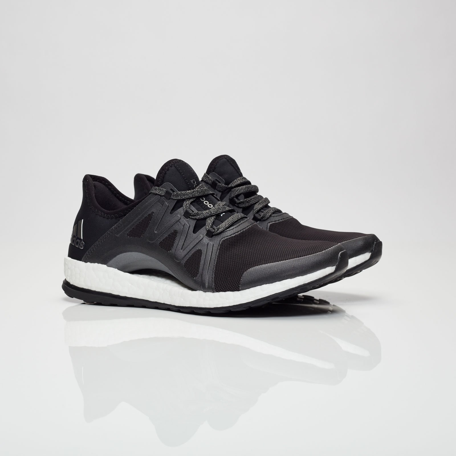 finest selection aa278 0a8e8 adidas Performance Wmns Pureboost Xpose