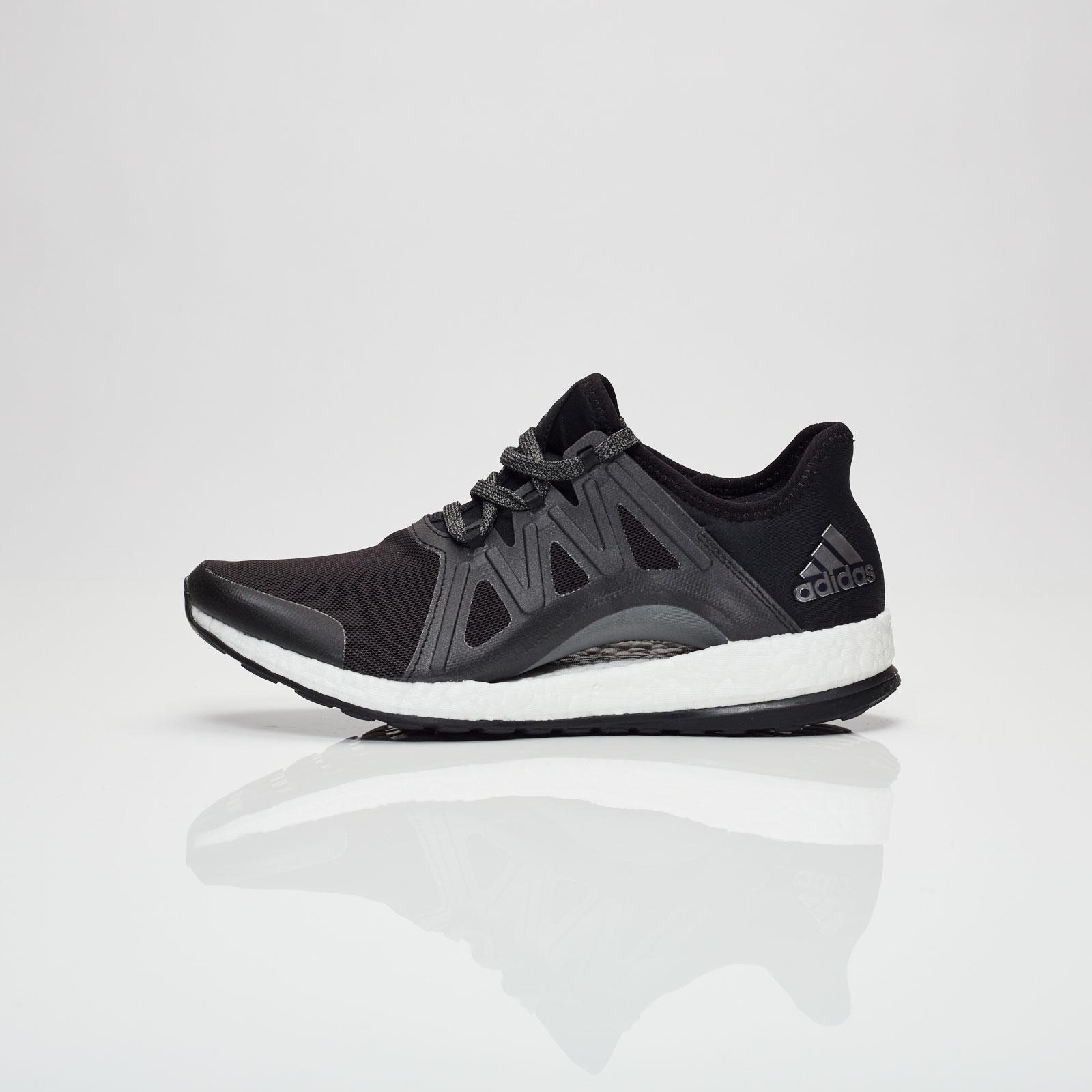 5c659f047350f adidas Wmns Pureboost Xpose - Bb1733 - Sneakersnstuff   sneakers ...