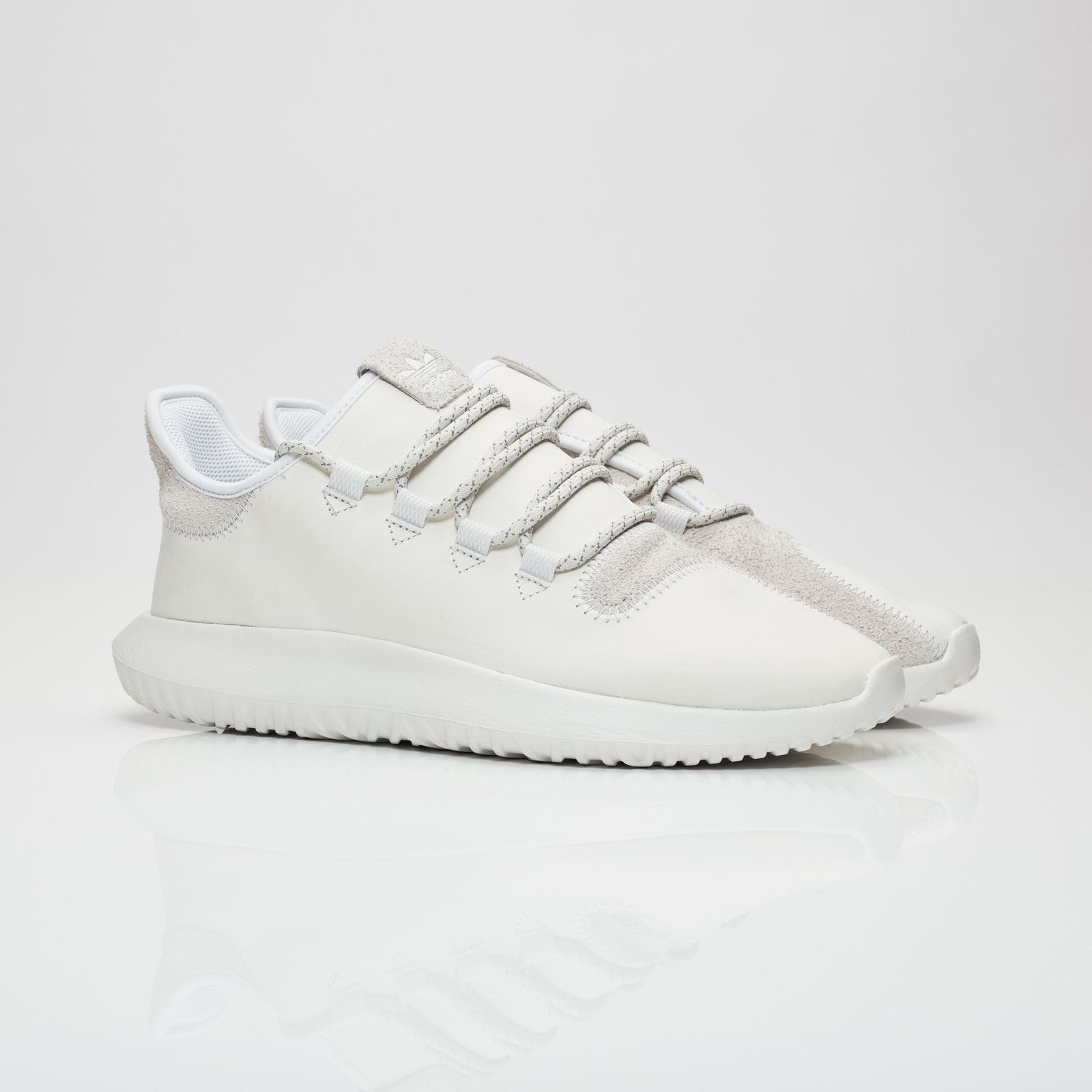 watch c847c 7ecfd adidas Tubular Shadow - Bb8821 - Sneakersnstuff | sneakers ...