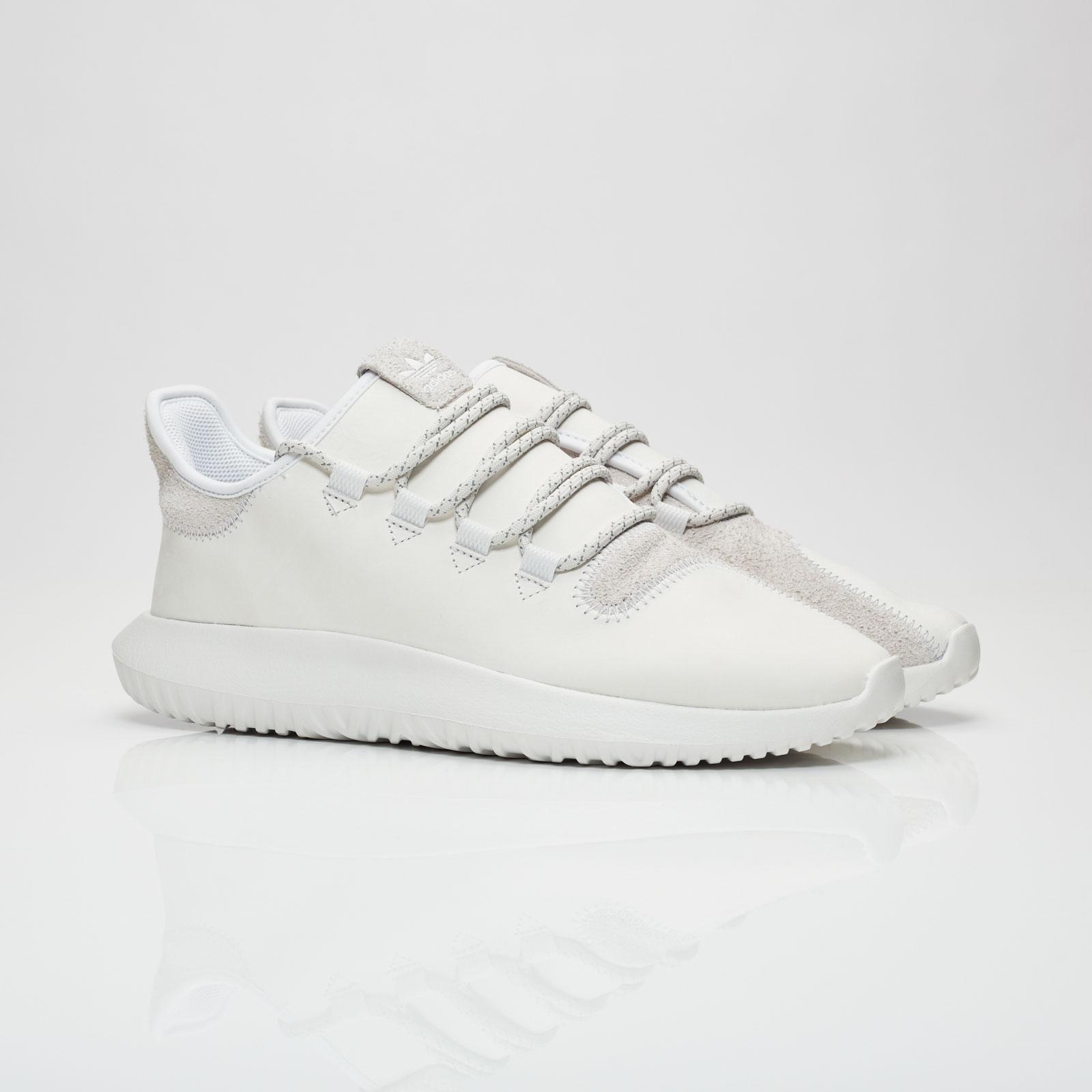 premium selection f89ec 7bee0 ... shop adidas originals tubular shadow 81775 5eb95
