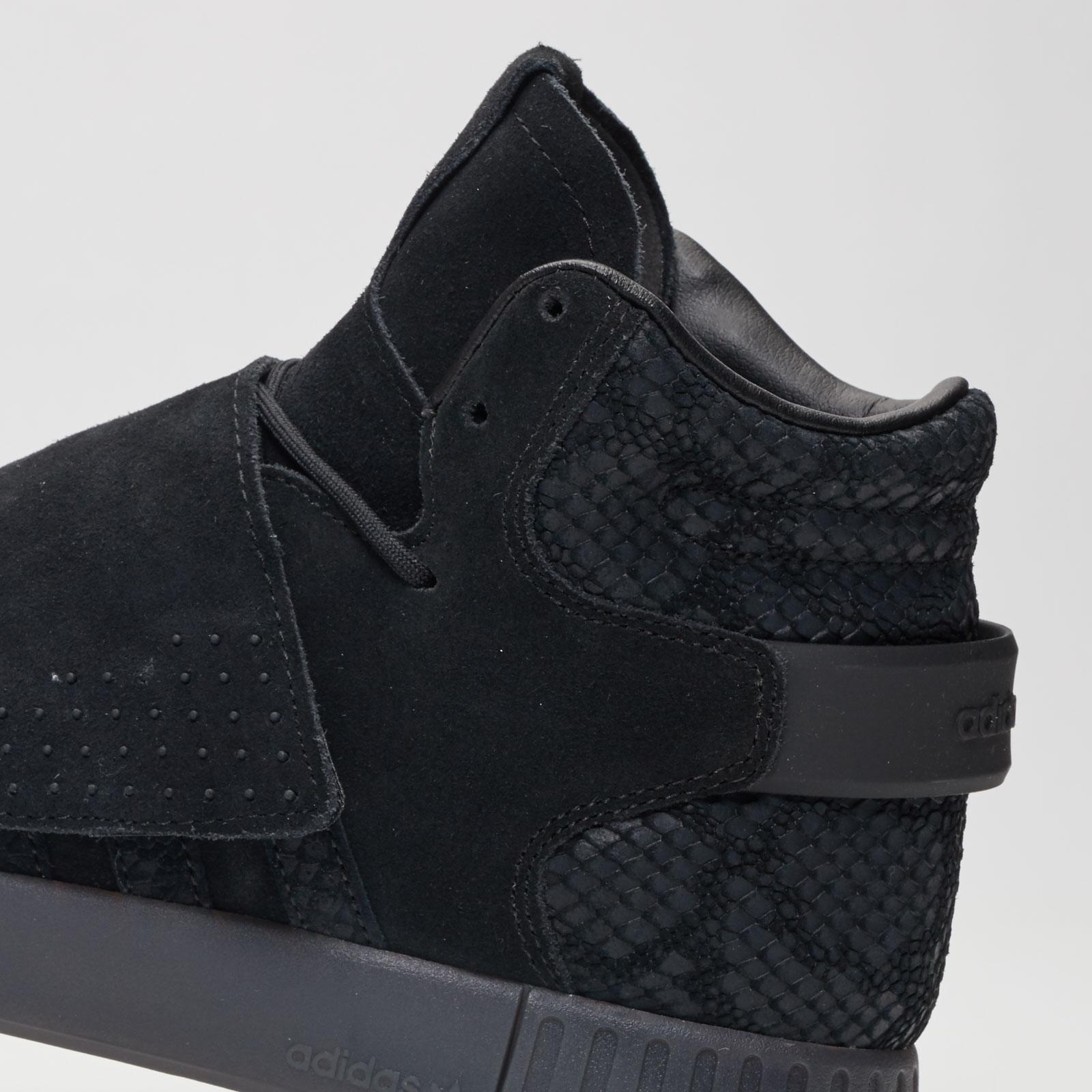 78028e440a515a adidas Tubular Invader Strap - Bb8392 - Sneakersnstuff