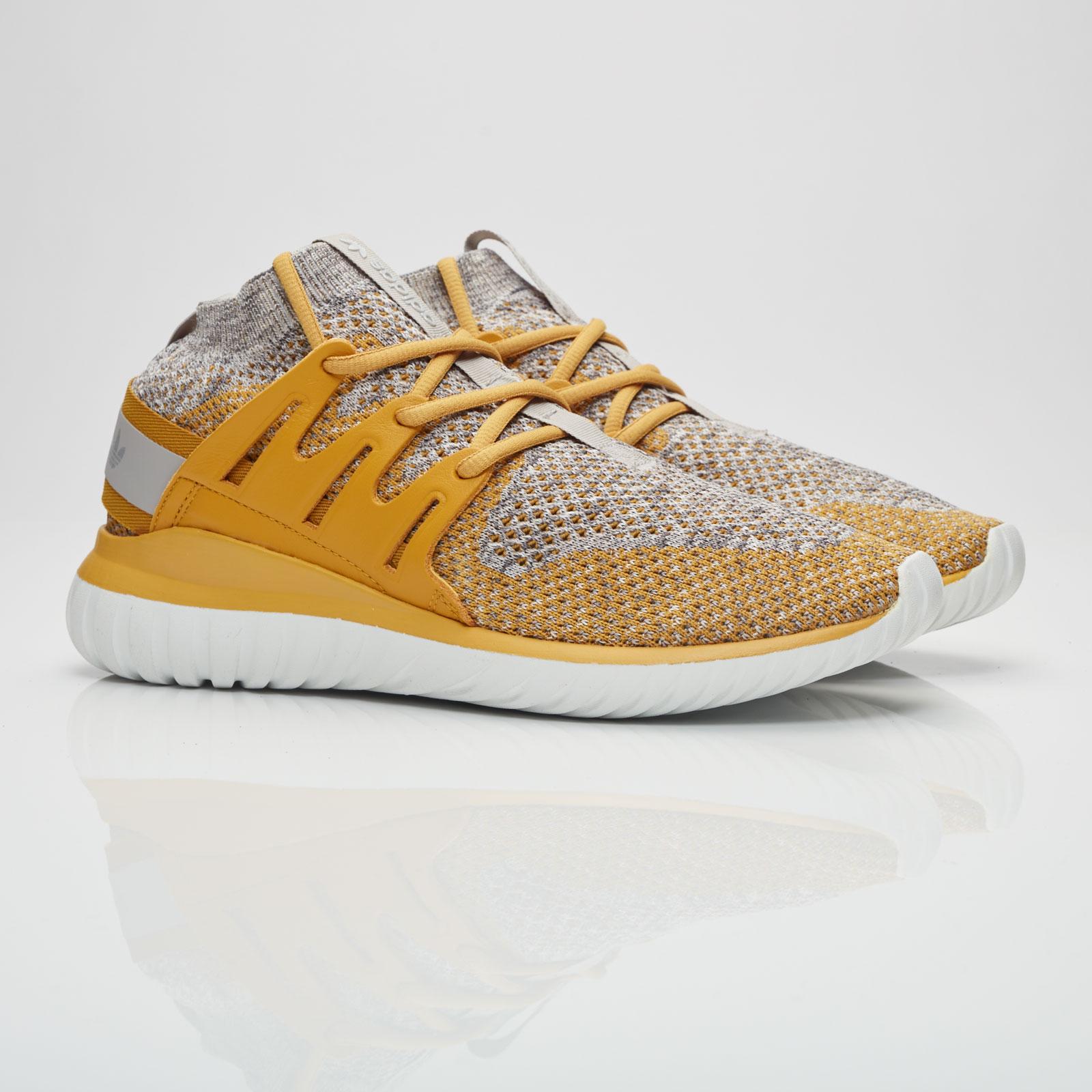 61cc4723cf54 adidas Tubular Nova Primeknit - Bb8407 - Sneakersnstuff