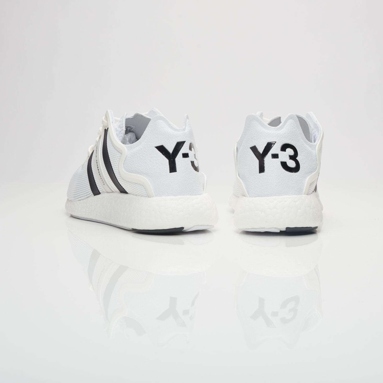 d5056981014a8 adidas Yohji Run - S82117 - Sneakersnstuff
