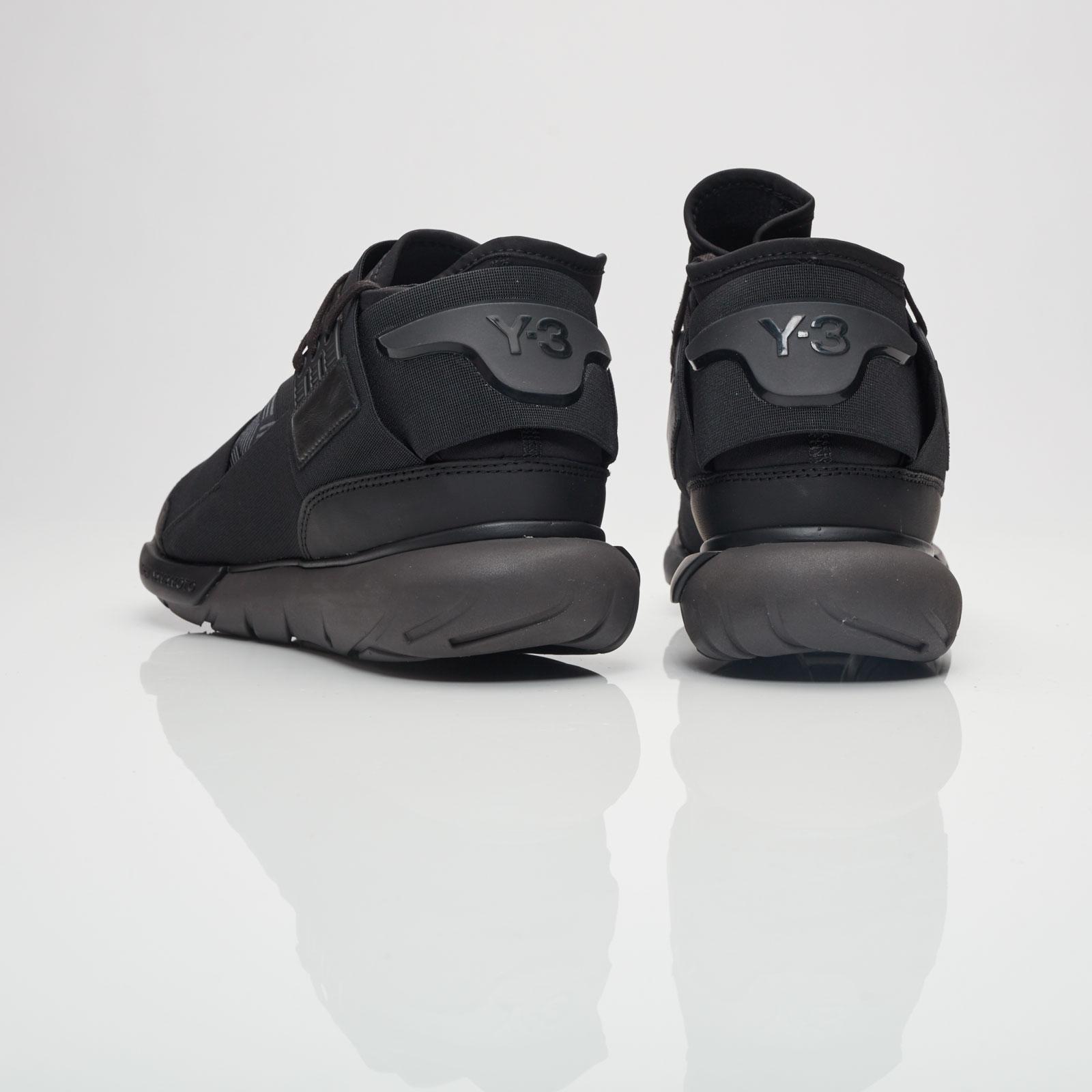 Adidas zapatilla & streetwear sneakersnstuff alta s82123 QASA