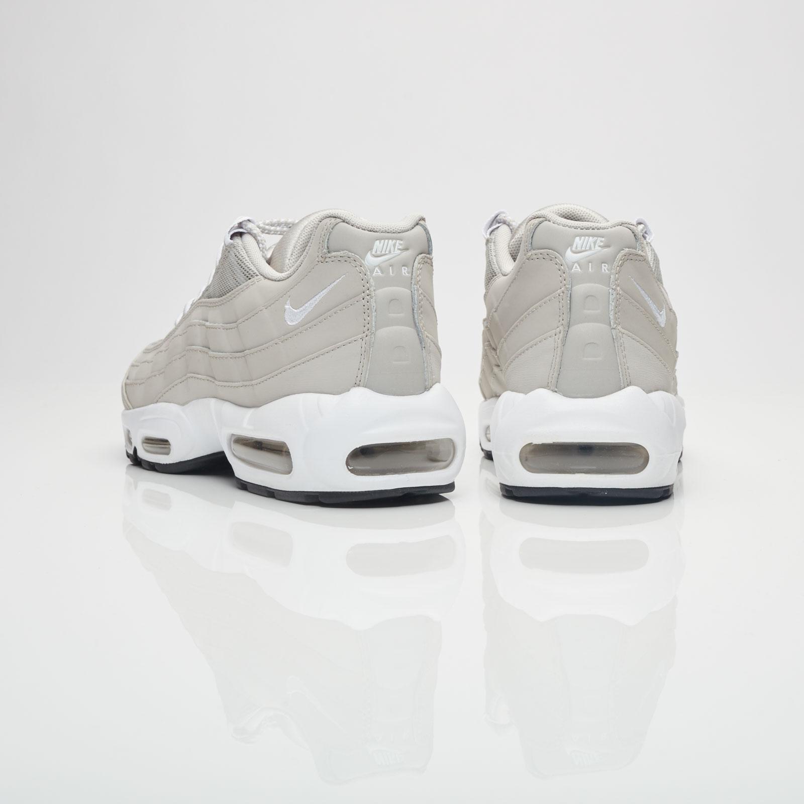 best service 78fdc 7cbd7 Nike Sportswear Air Max 95 Nike Sportswear Air Max 95 ...