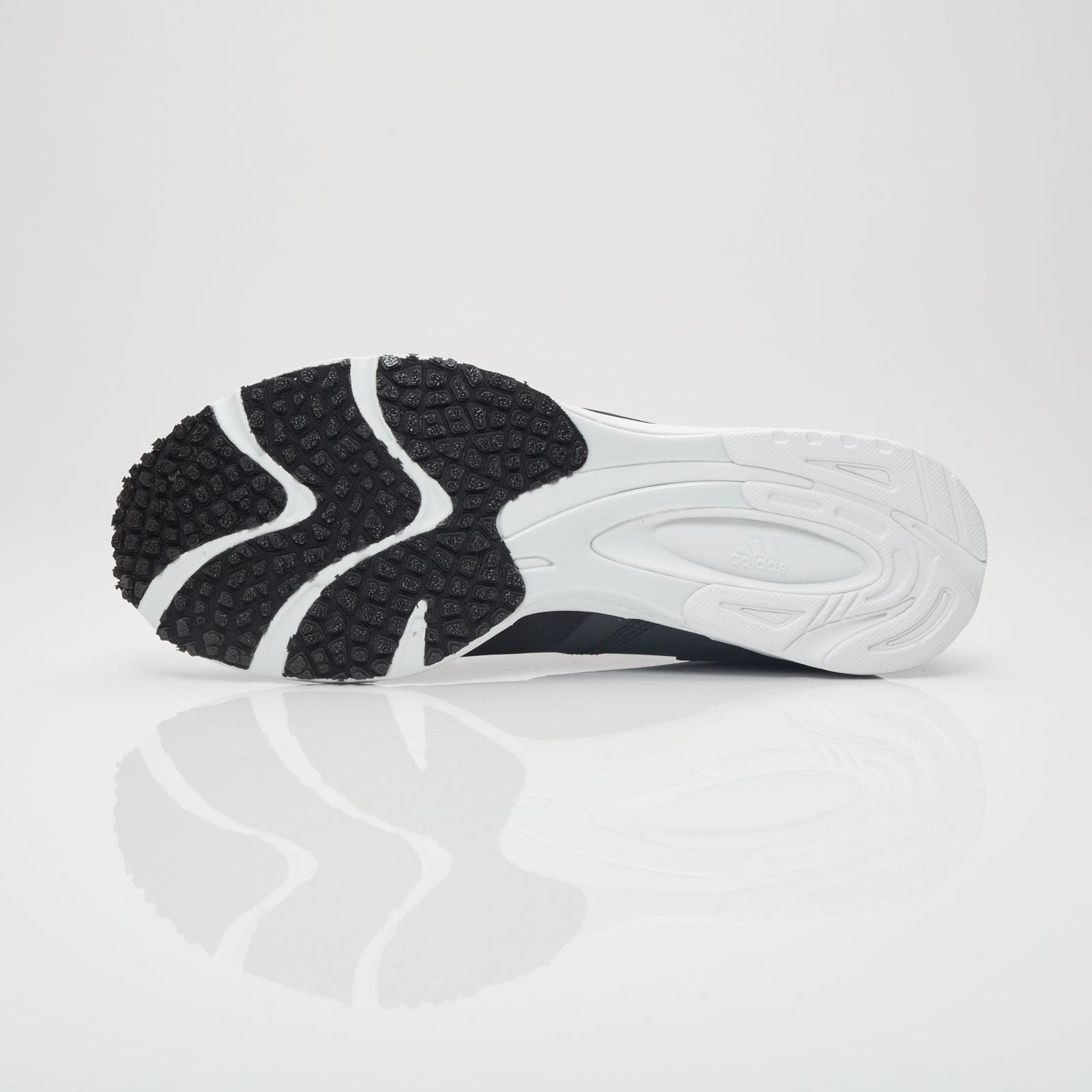8cc35449acb7 adidas Arc RC - S77212 - Sneakersnstuff