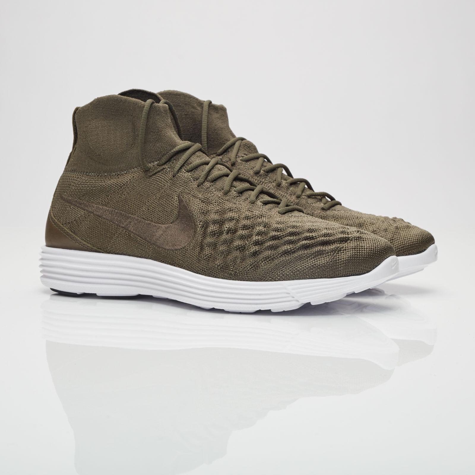 f69117797ee63 Nike Lunar Magista Ii Flyknit - 852614-300 - Sneakersnstuff ...
