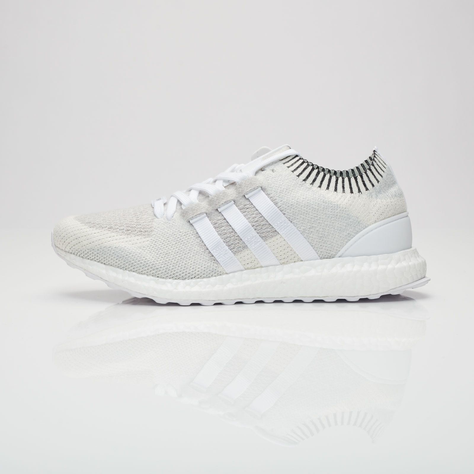cheap sale high quality cheap lowest price Adidas Adidas Originals EQT Support Ultra sneakers free shipping sast outlet amazon buy cheap tumblr Ezf0lKNb