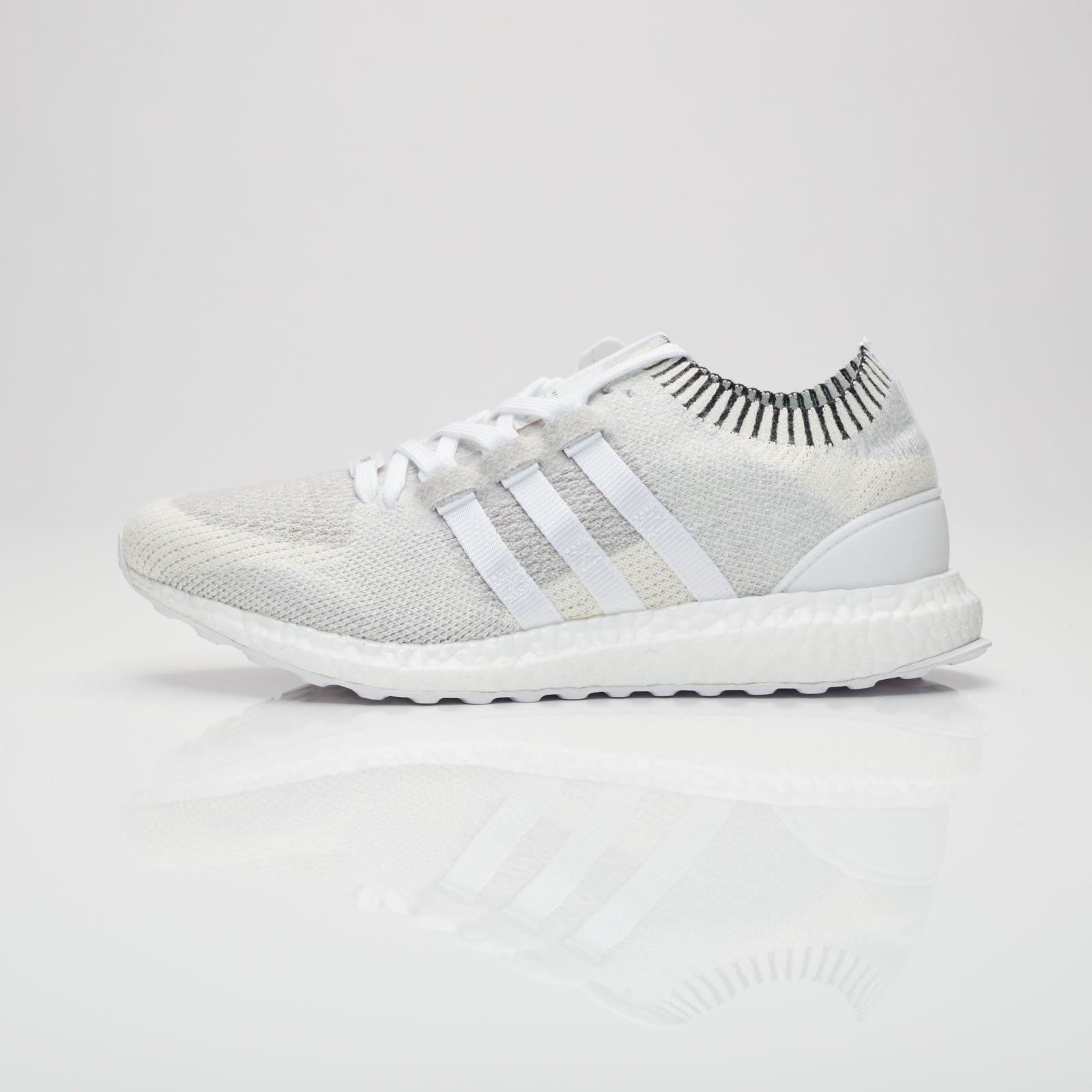 Adidas Originals Sommets Bas-support De Eqt Ultra P Et Chaussures De Sport p0Yfz5