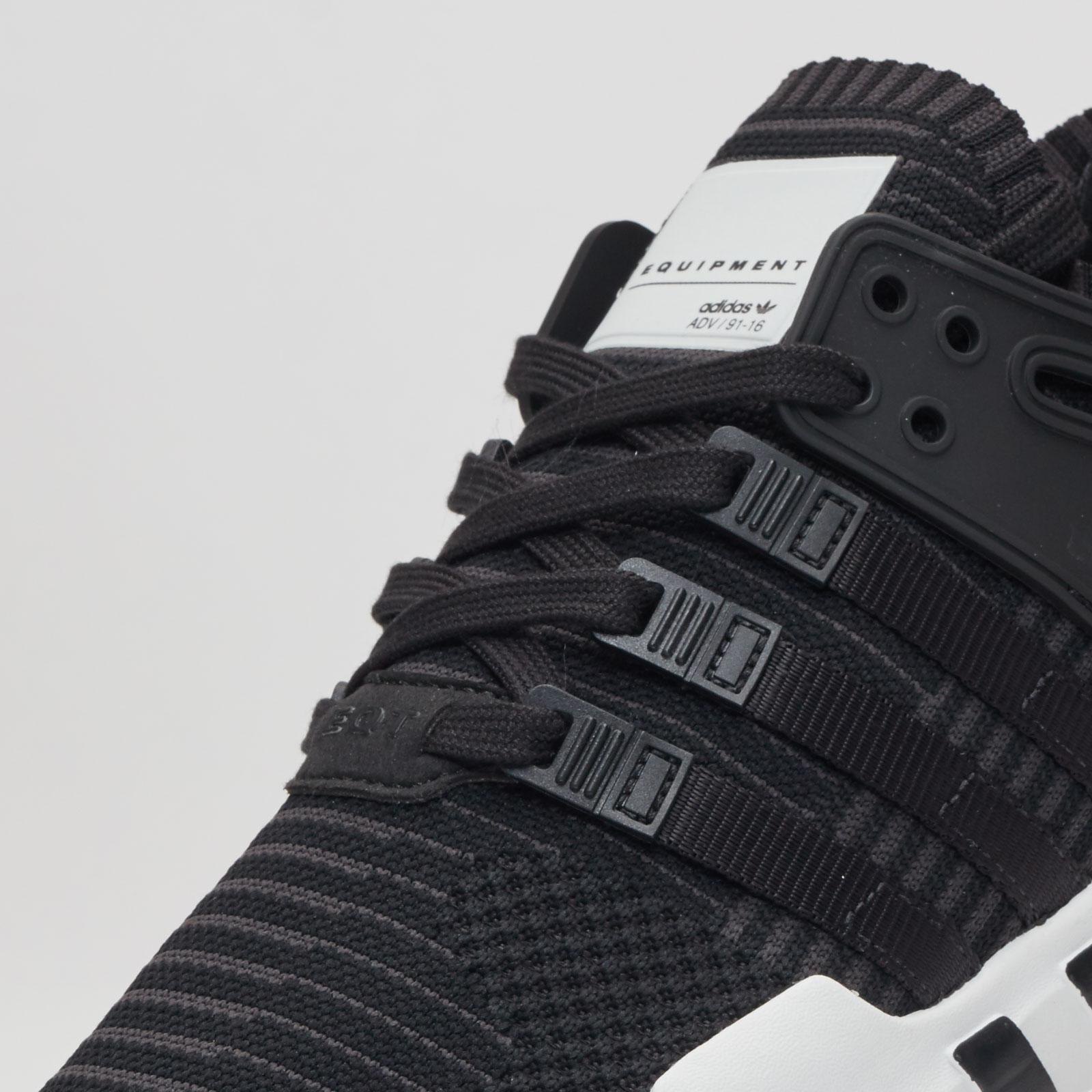 6e2788b282b7 adidas Eqt Support Adv Pk - Bb1260 - Sneakersnstuff