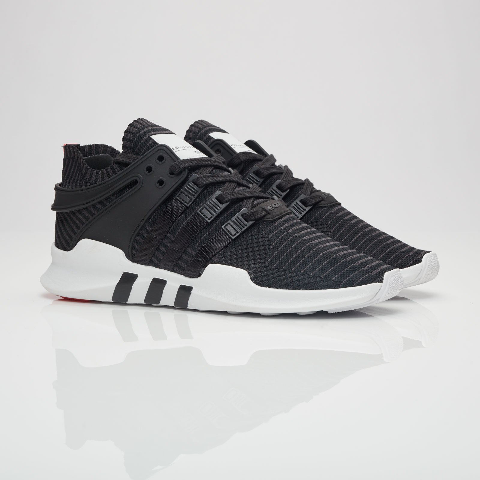 adidas Originals Eqt Support Adv Pk