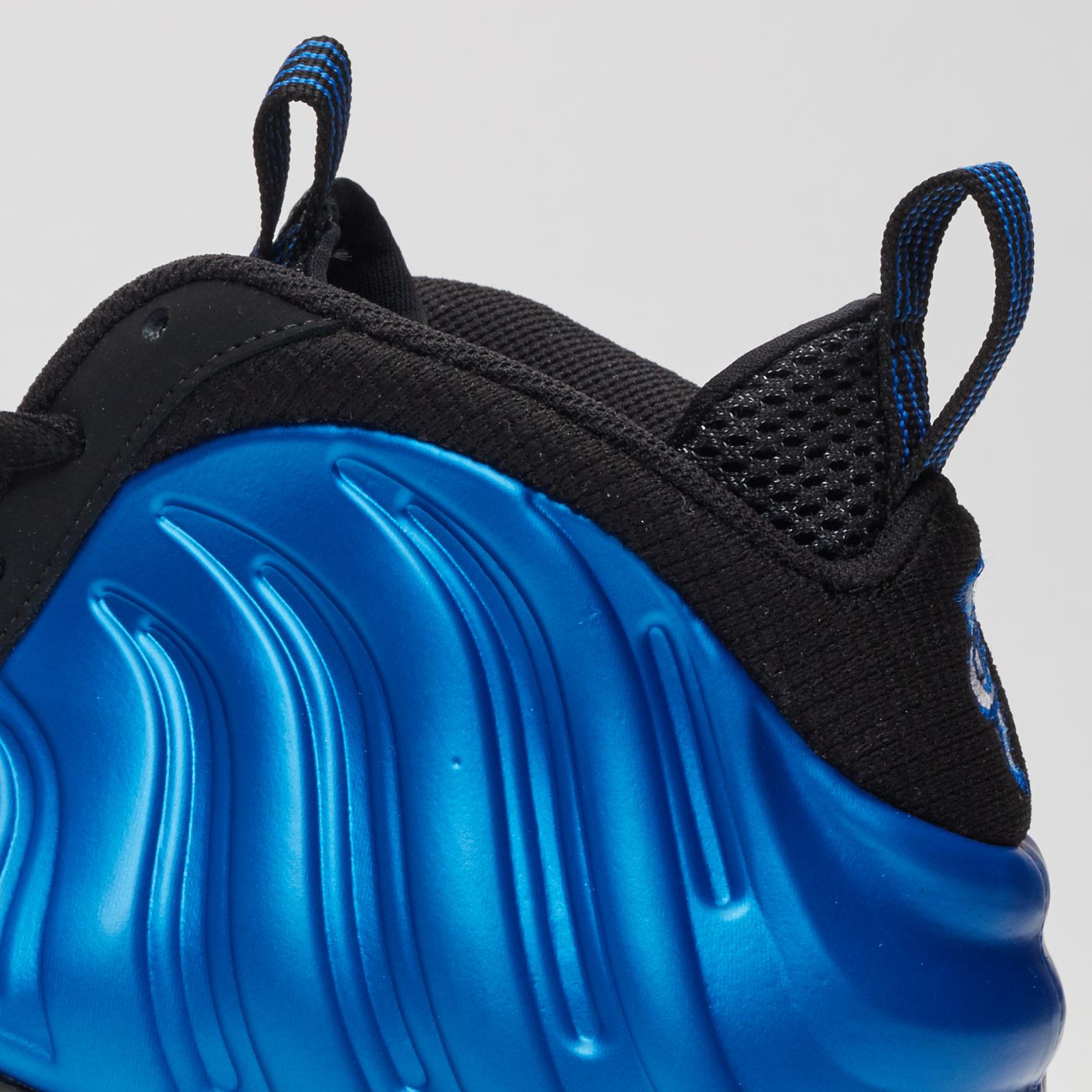 quality design 6788b 45611 Nike Air Foamposite One Xx - 895320-500 - Sneakersnstuff ...