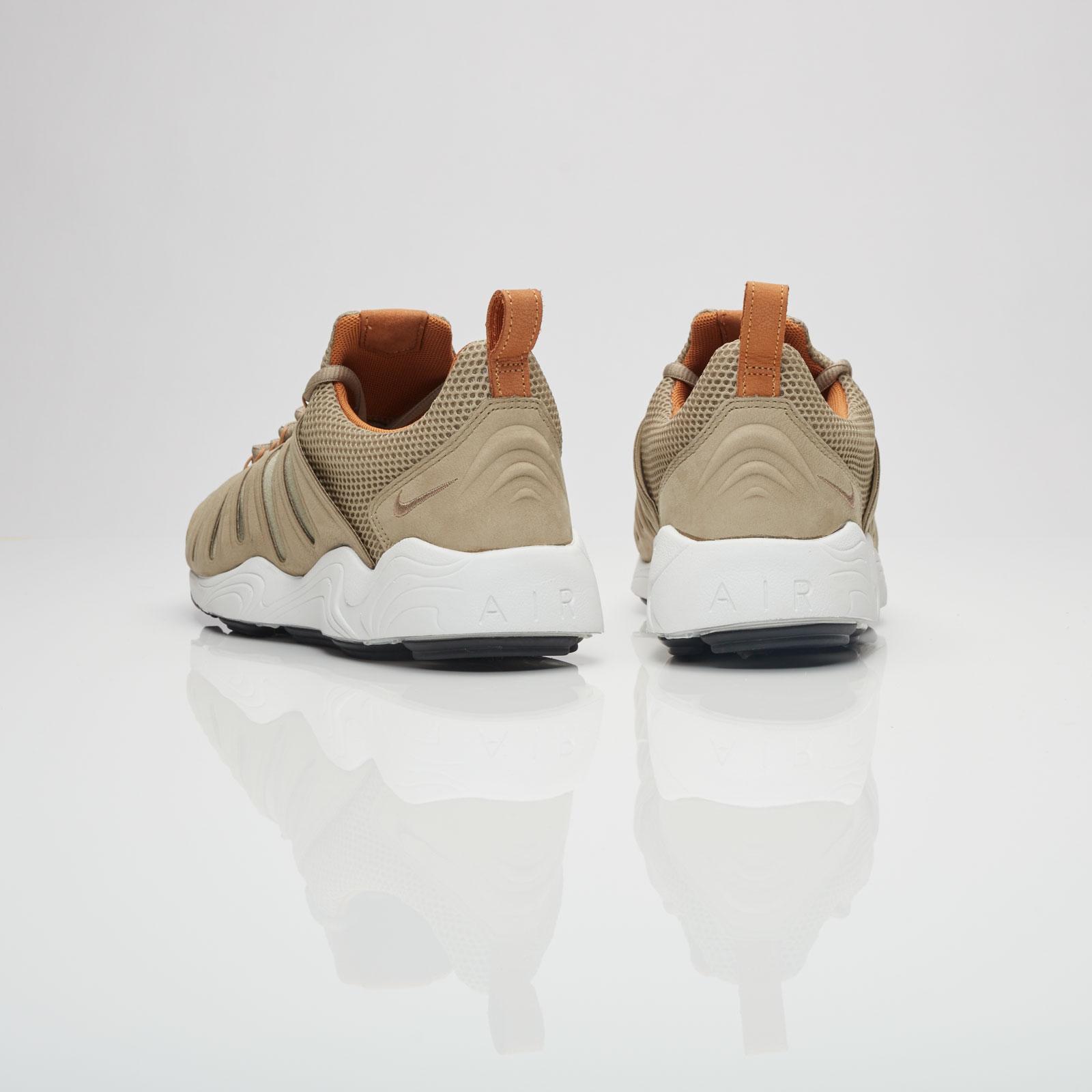d02791cf6bf7 Nike Sportswear Air Zoom Spirimic Nike Sportswear Air Zoom Spirimic ...