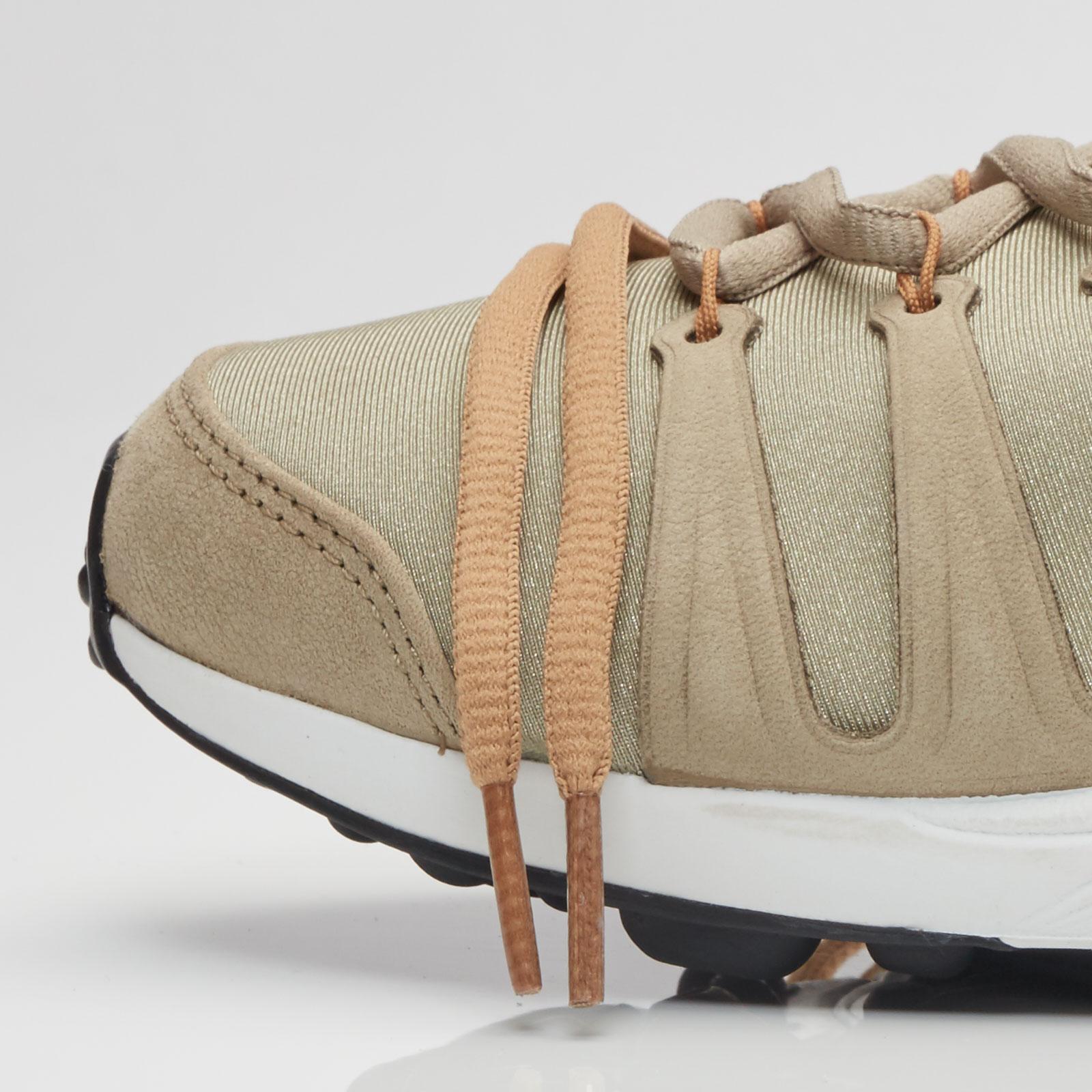 654725c73532 Nike Air Zoom Spirimic - 881983-200 - Sneakersnstuff