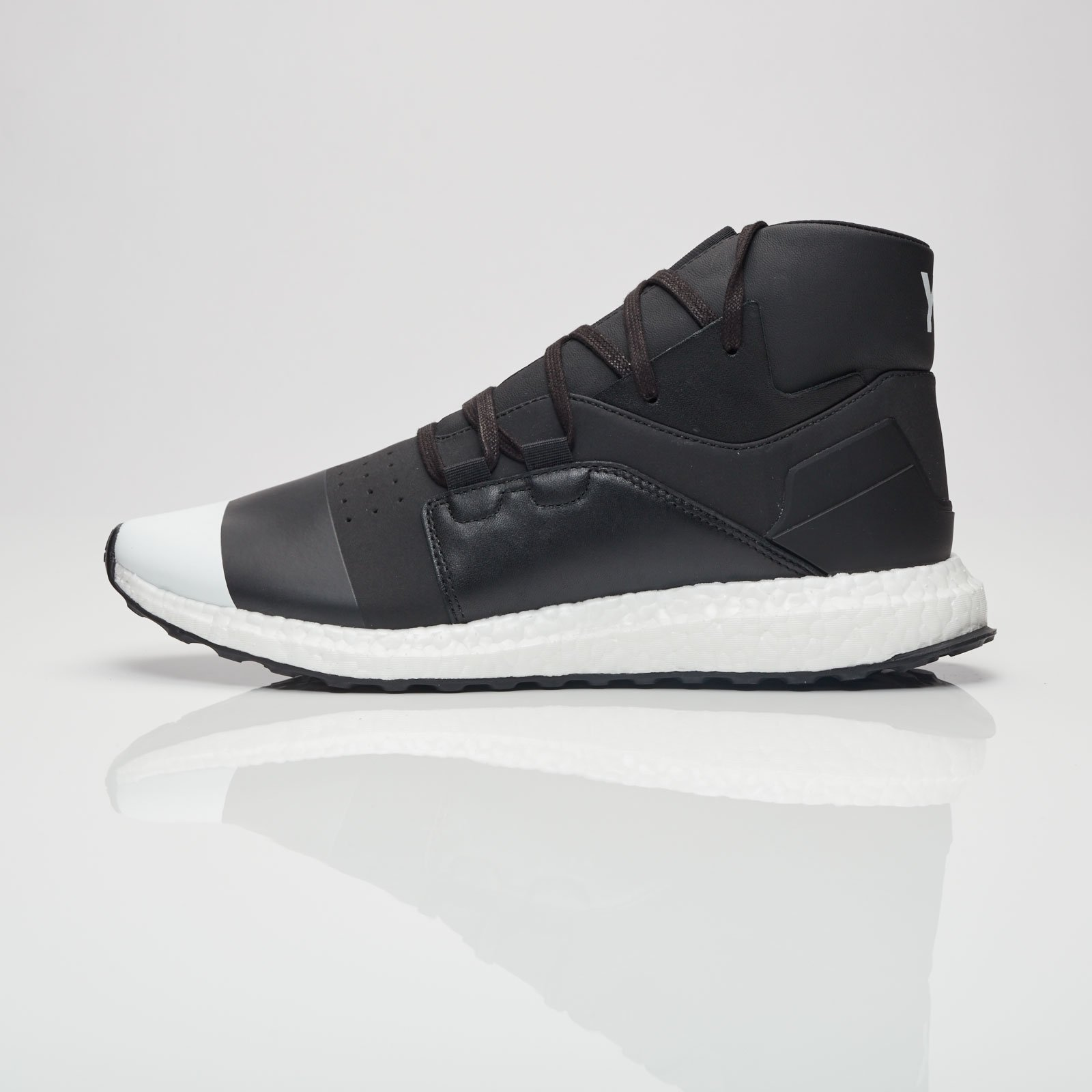 3c25dd20fa97 adidas Kozoko High - By2635 - Sneakersnstuff