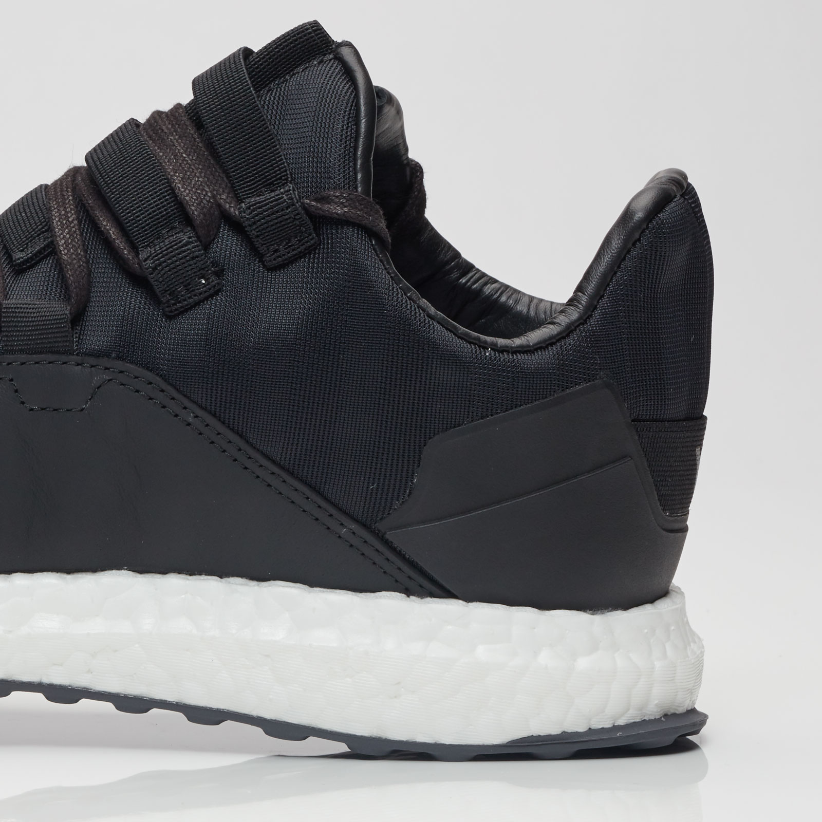 adidas Kozoko Low - By2632 - Sneakersnstuff  eab3d11e0e77