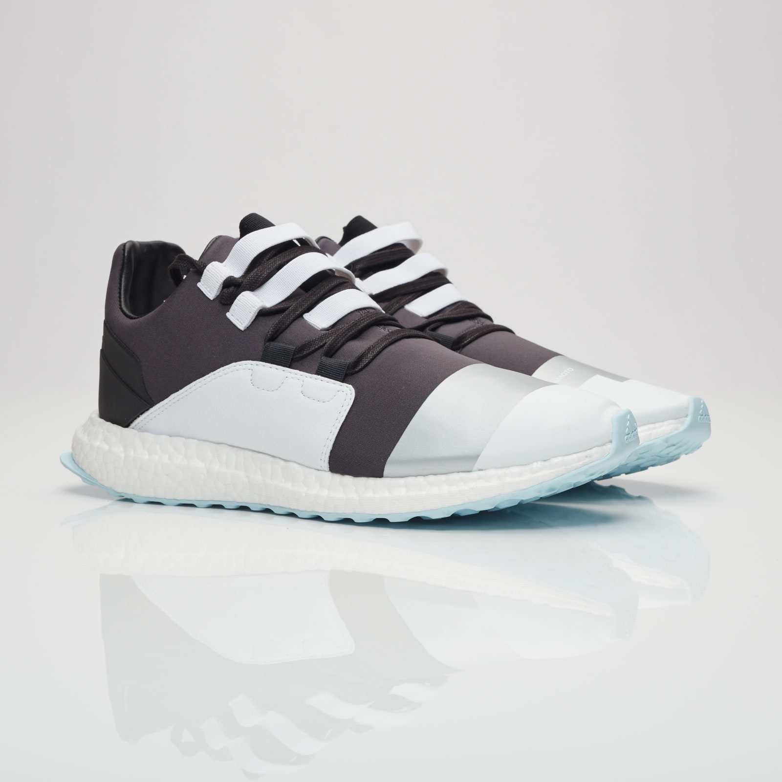 adidas Kozoko Low - By2633 - Sneakersnstuff  15f20202e