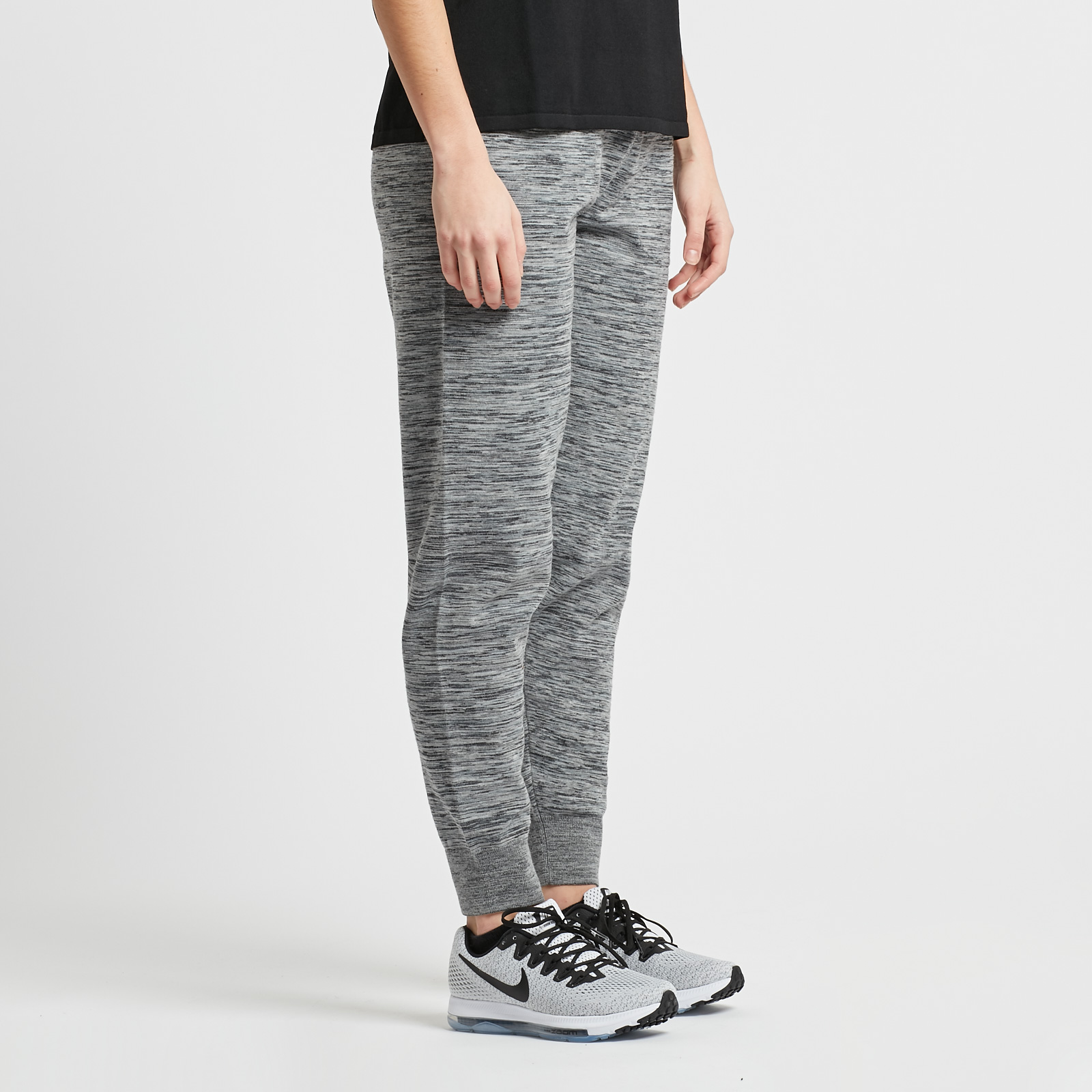 Nike Wmns Nsw Tech Knit Pant 831677 091 Sneakersnstuff