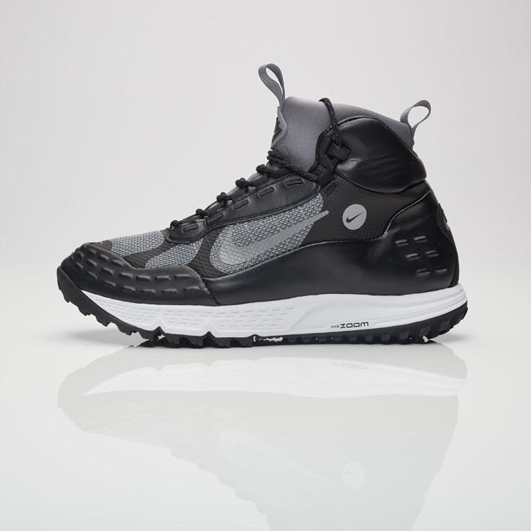 Nike Air Zoom Sertig 16 904335 001 Sneakersnstuff