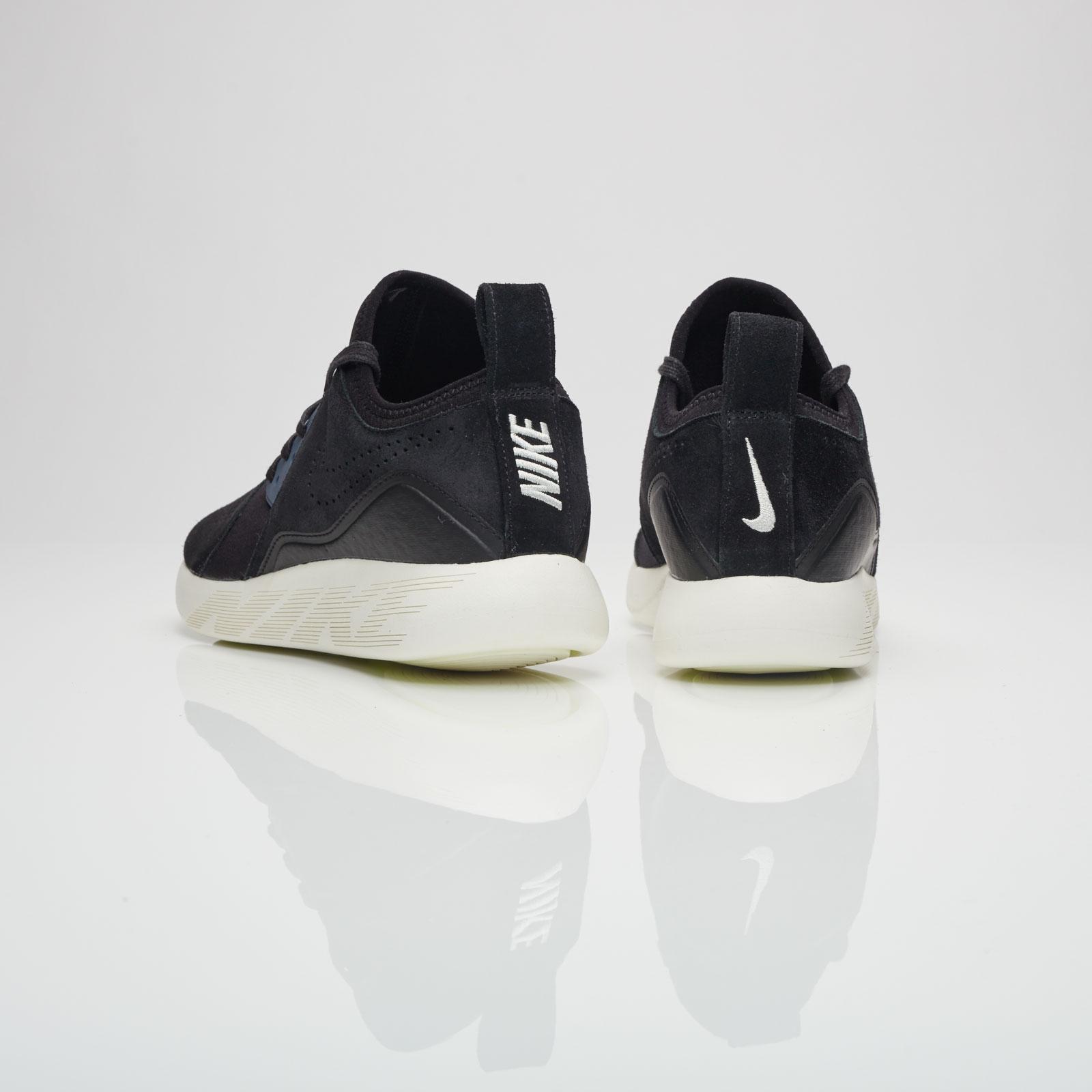 Nike Sportswear Lunarcharge Premium Nike Sportswear Lunarcharge Premium ... 5ae35cdf0