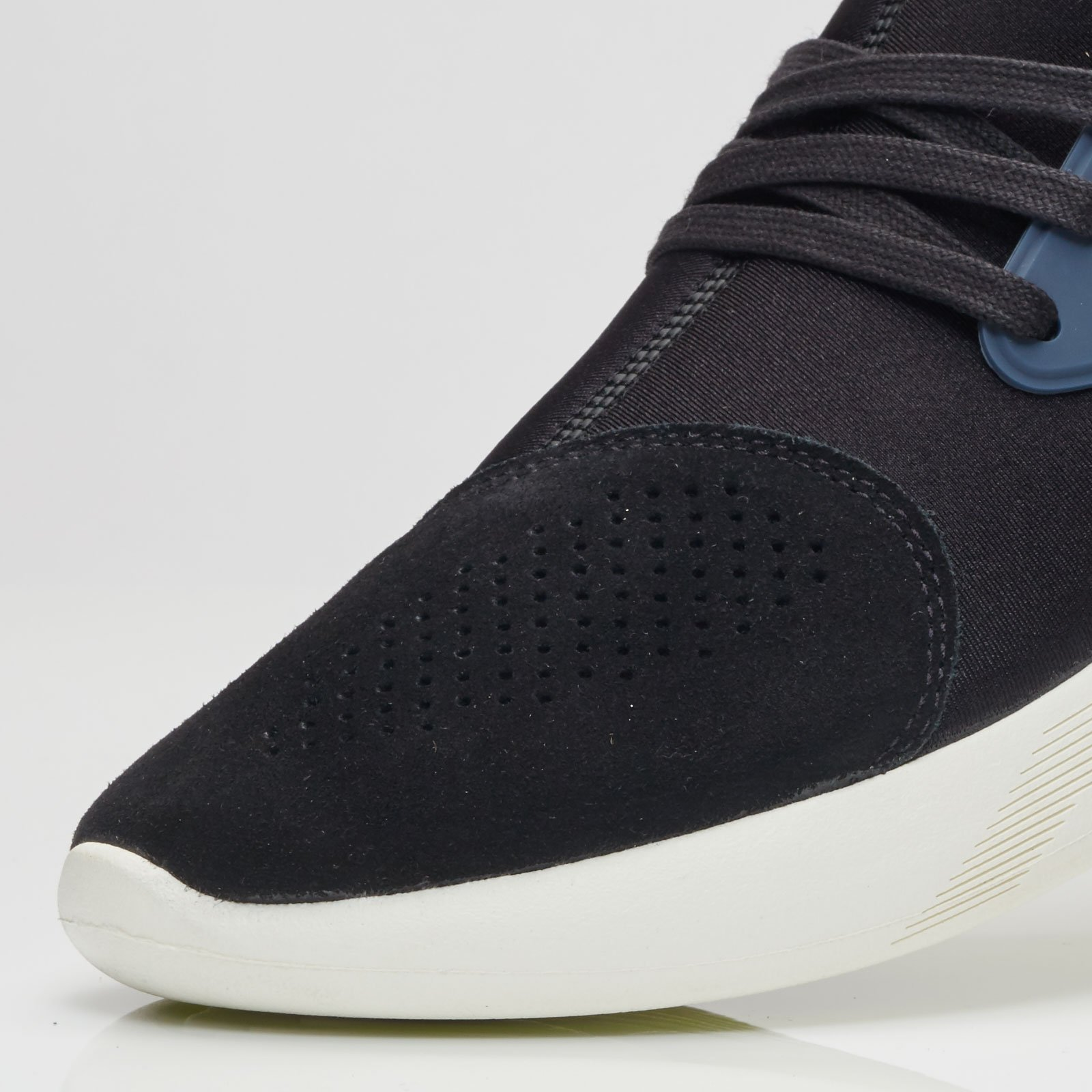 Nike Lunarcharge Premium - 923281-014 - Sneakersnstuff  f8d1c4511