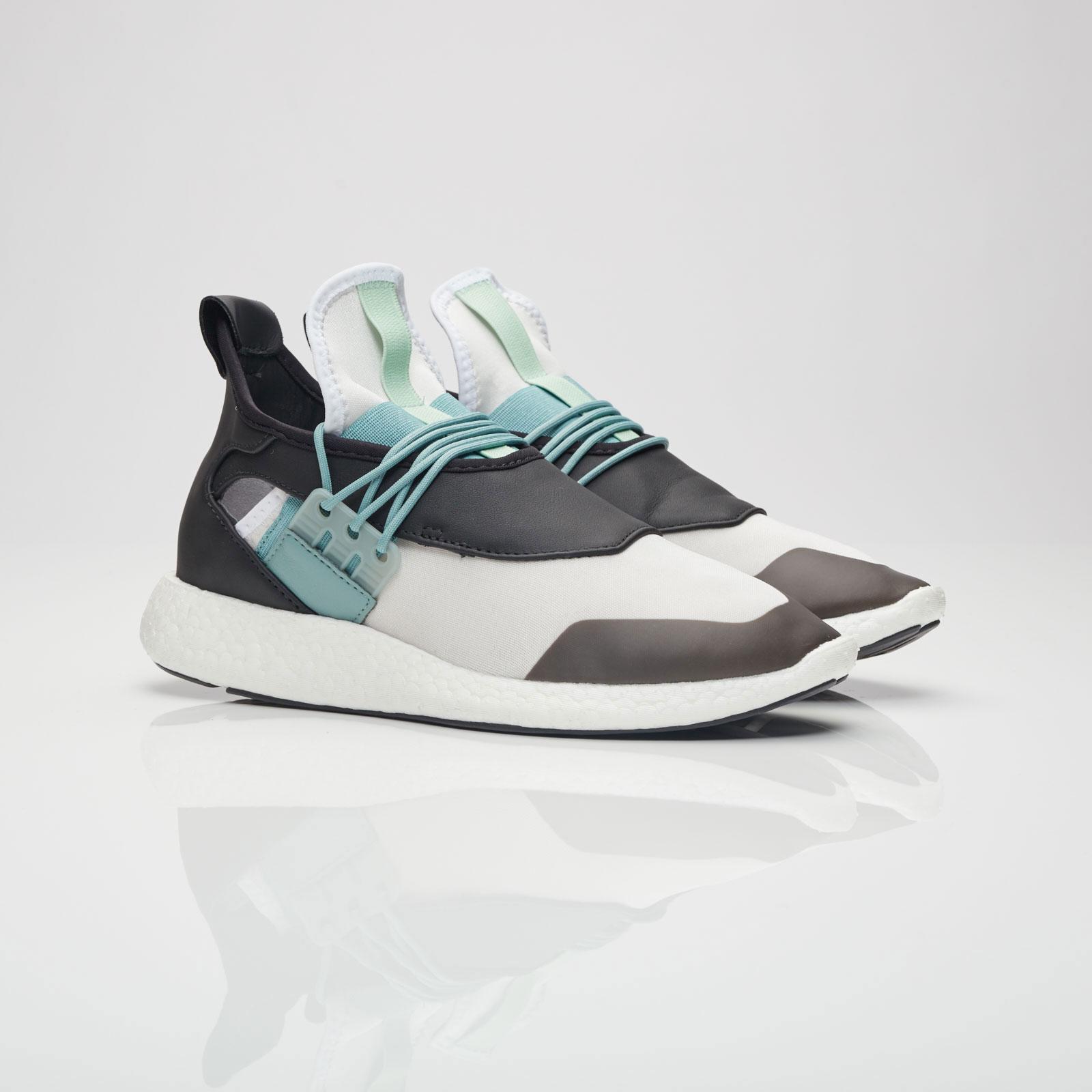 adidas Elle Run - By2564