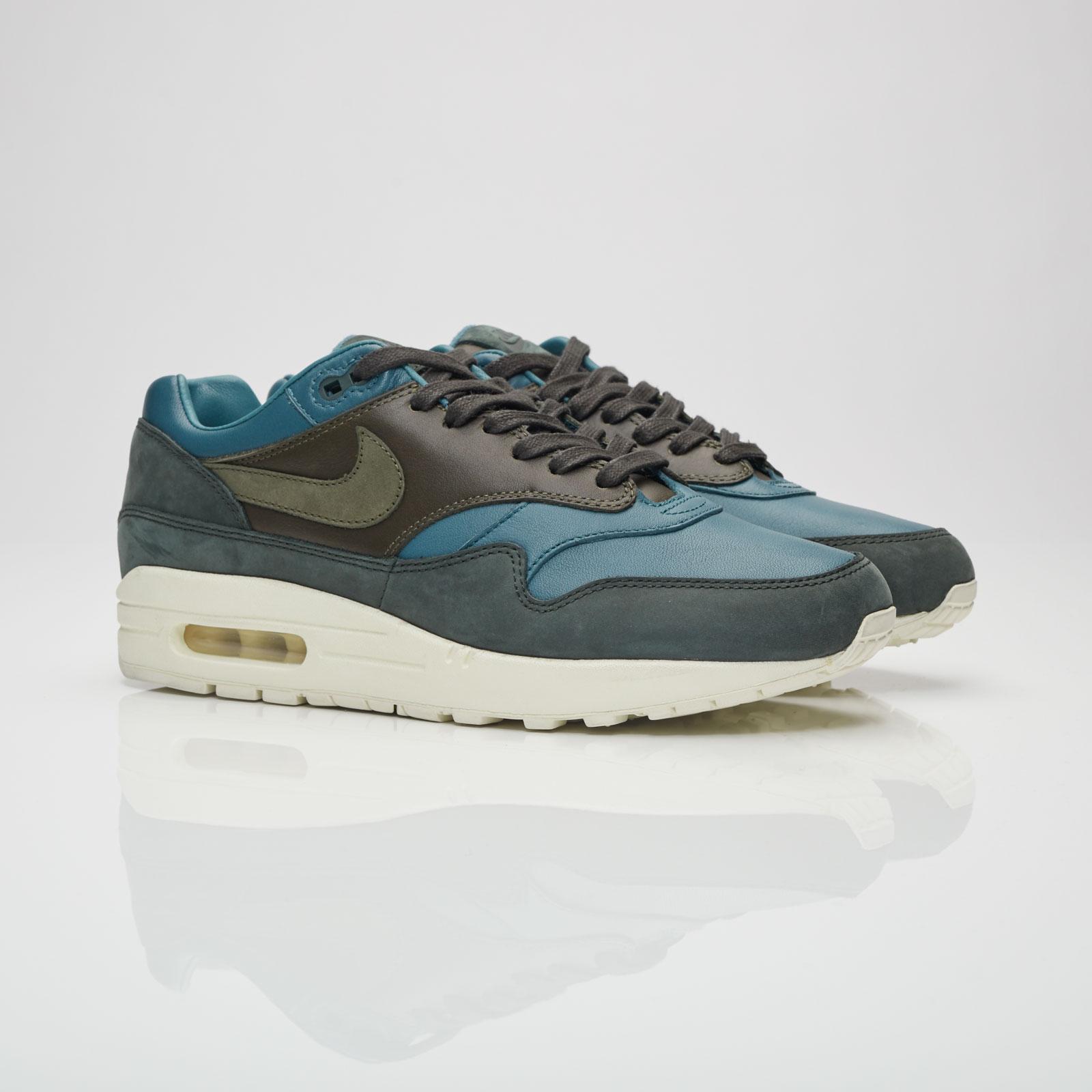 Nike Air Max 1 Pinnacle 859554 300 Sneakersnstuff