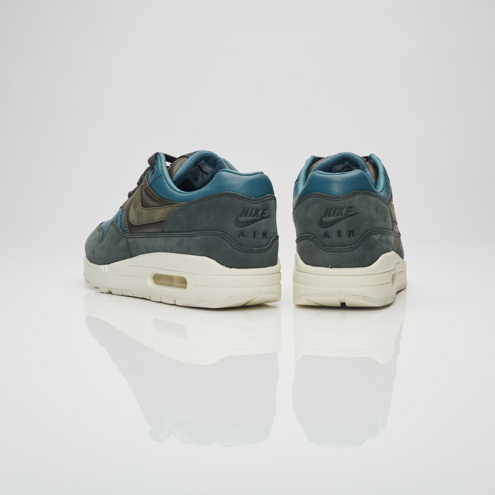 SneakersnstuffSneakers 300 1 Pinnacle Nike Max 859554 Air vmyN80wnO