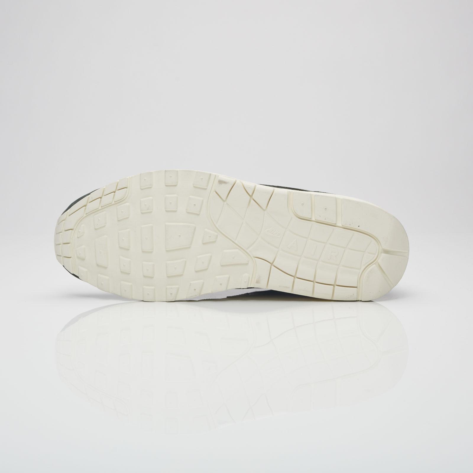 eae06952000f Nike Air Max 1 Pinnacle - 859554-300 - Sneakersnstuff