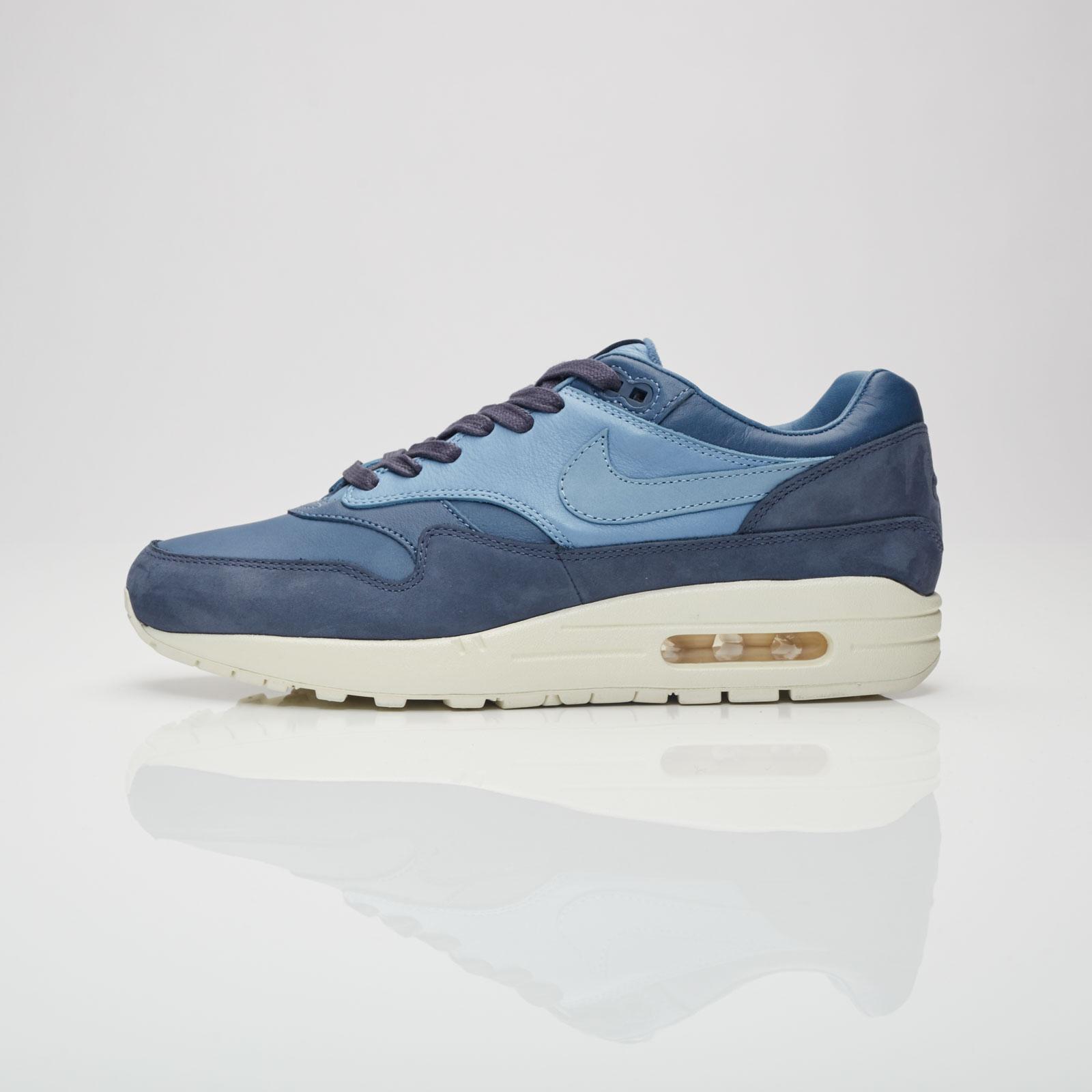 1f1d30c833 Nike Air Max 1 Pinnacle - 859554-400 - Sneakersnstuff | sneakers &  streetwear online since 1999
