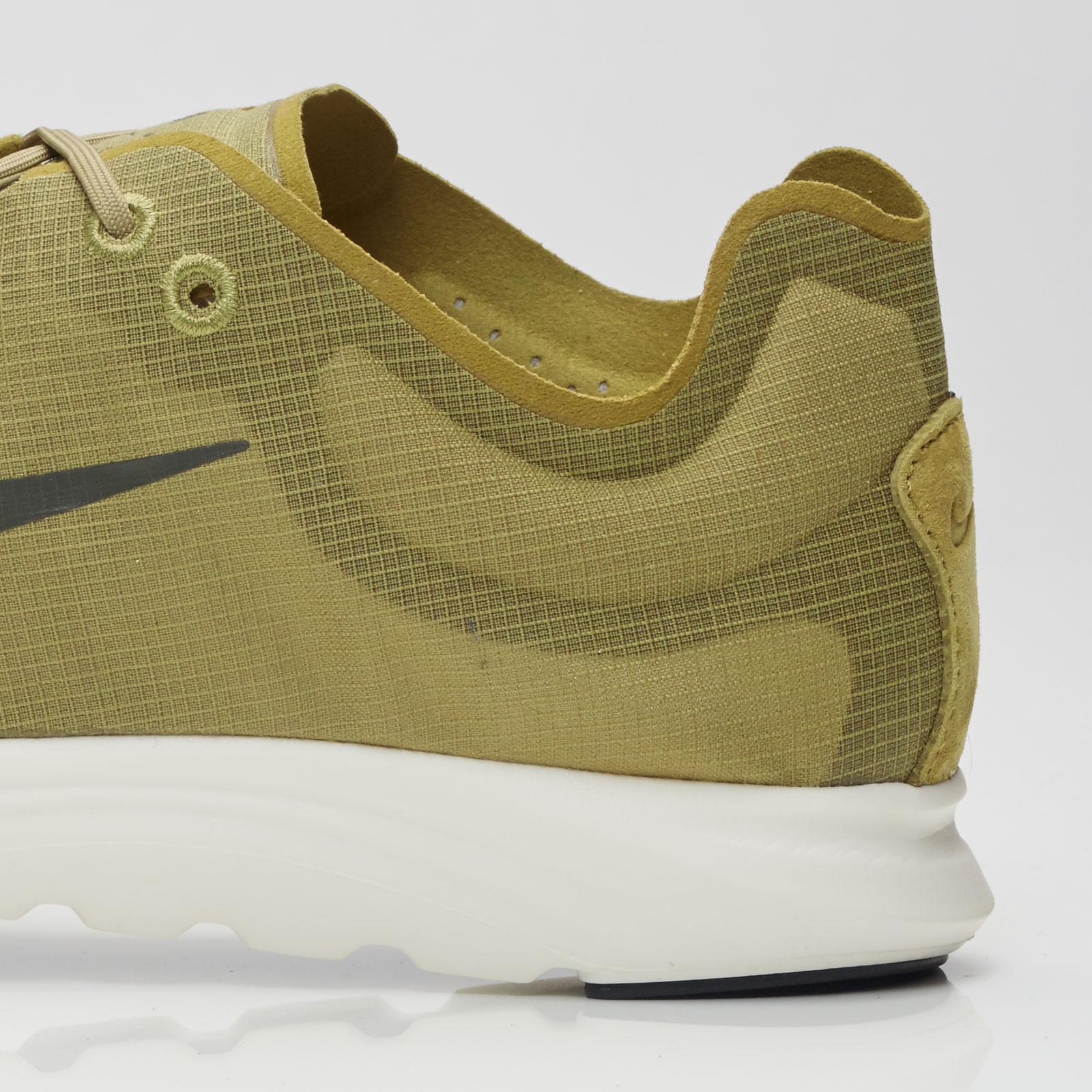 2822c411f04 Nike Mayfly Lite - 909555-301 - Sneakersnstuff