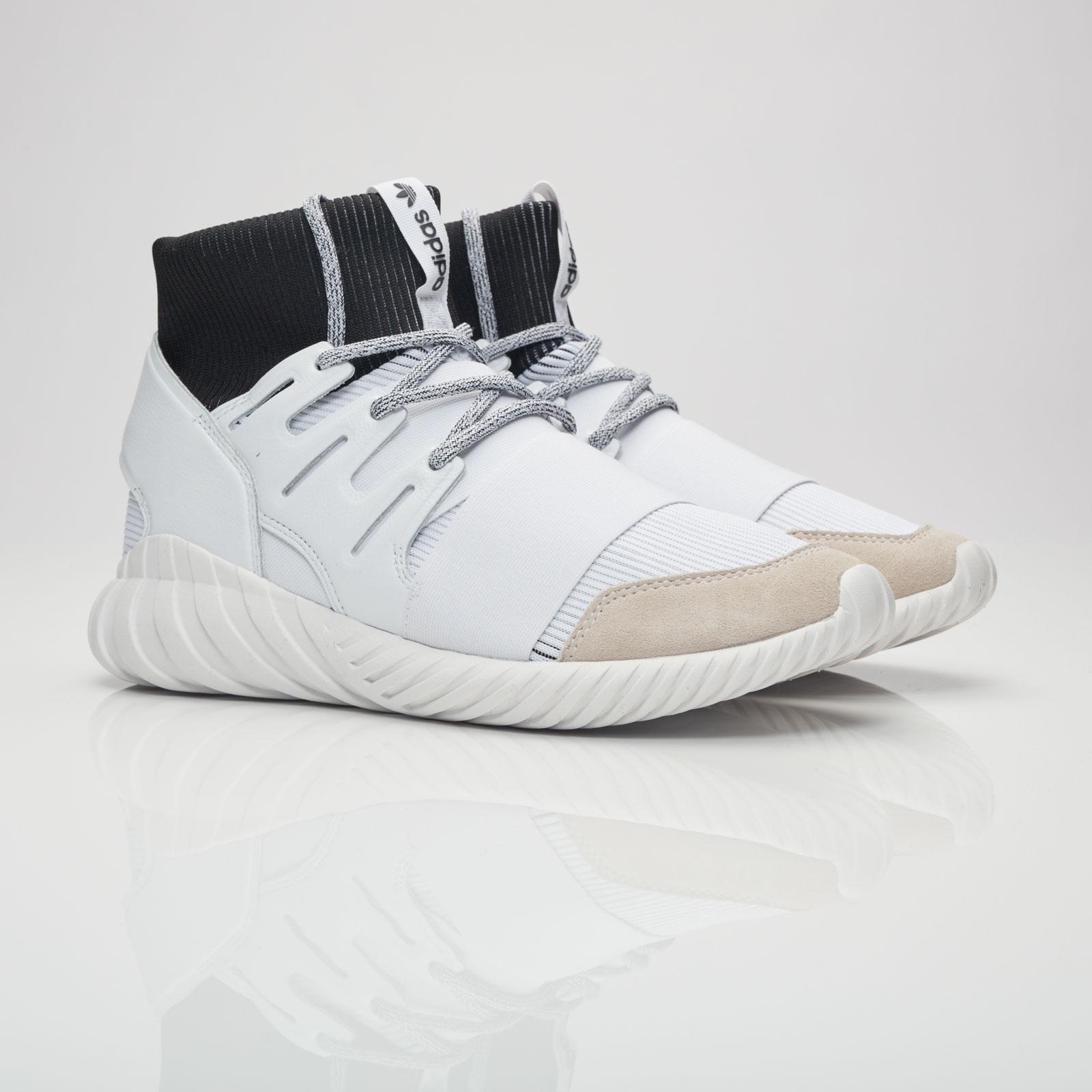 big sale 557ed 66ec7 adidas Tubular Doom - Ba7554 - Sneakersnstuff | sneakers ...