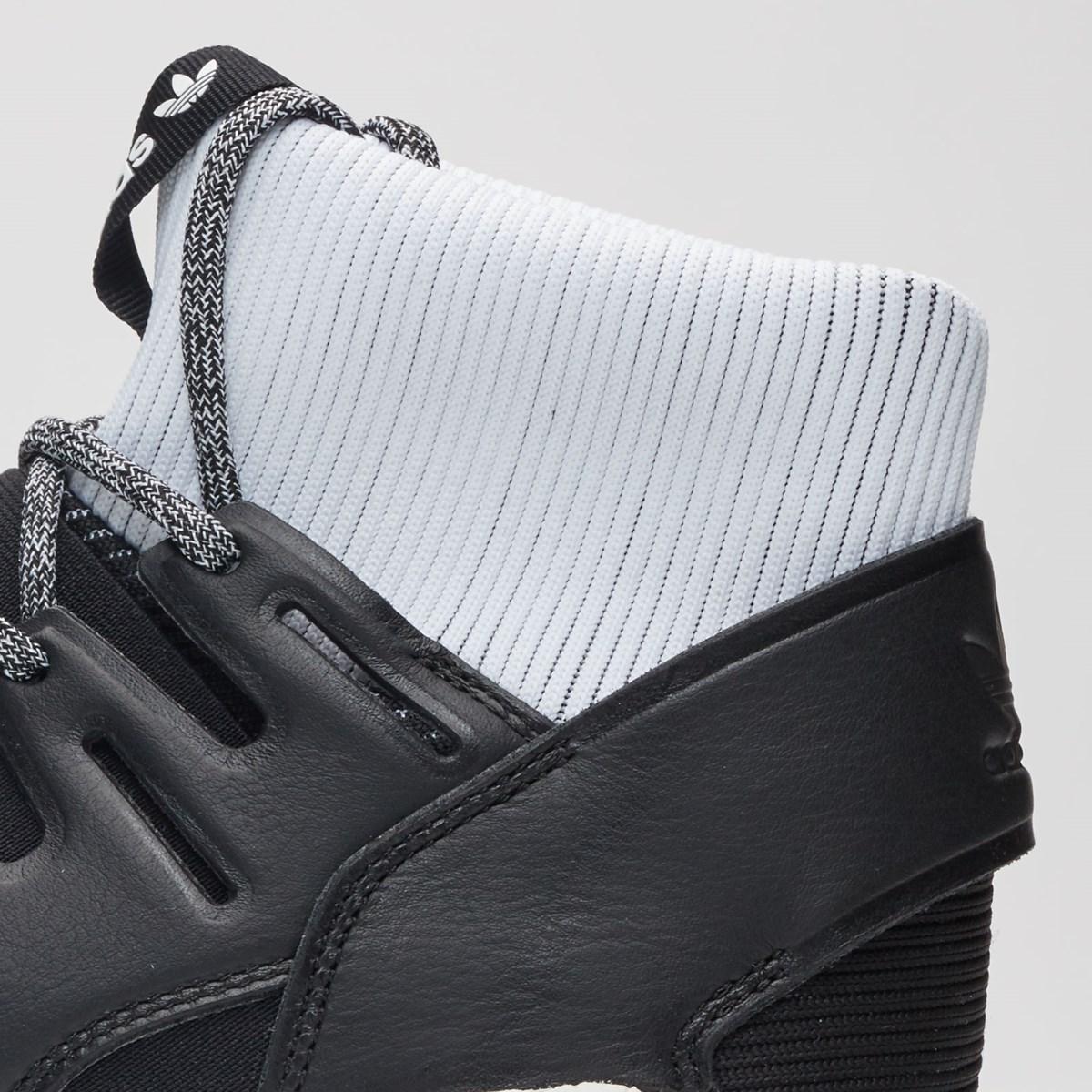 brand new afec6 b9285 adidas Tubular Doom - Ba7555 - Sneakersnstuff | sneakers ...