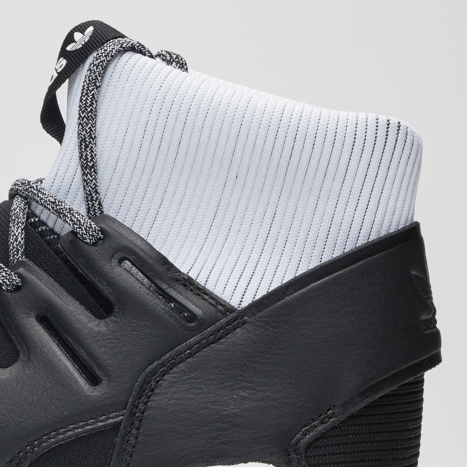 brand new 41e35 245bd adidas Tubular Doom - Ba7555 - Sneakersnstuff | sneakers ...