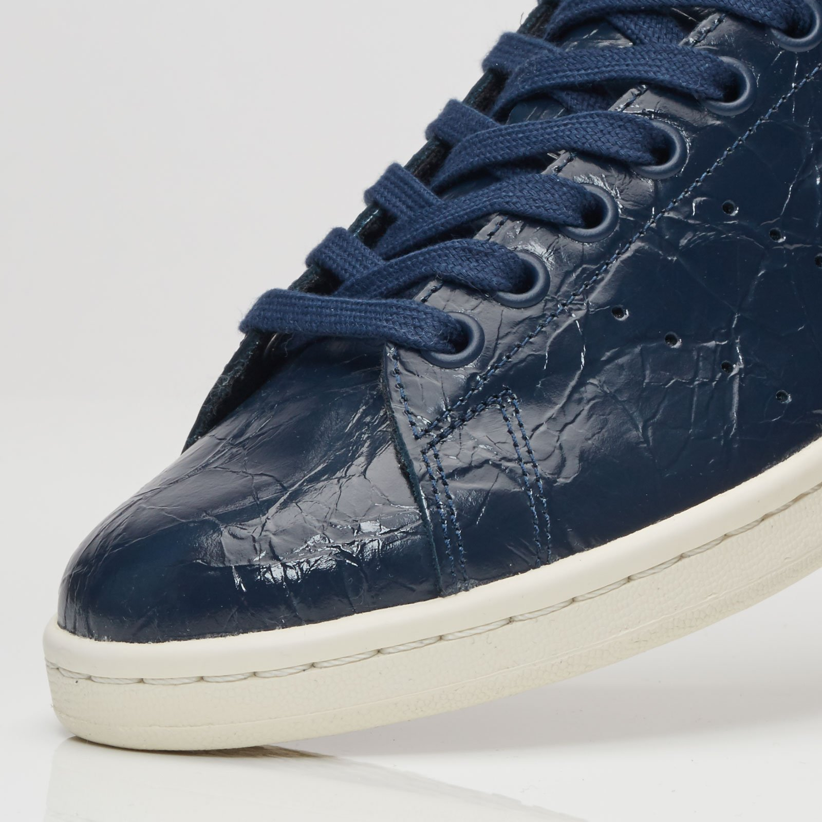 release date: 6d053 71516 ... adidas Originals Stan Smith W ...