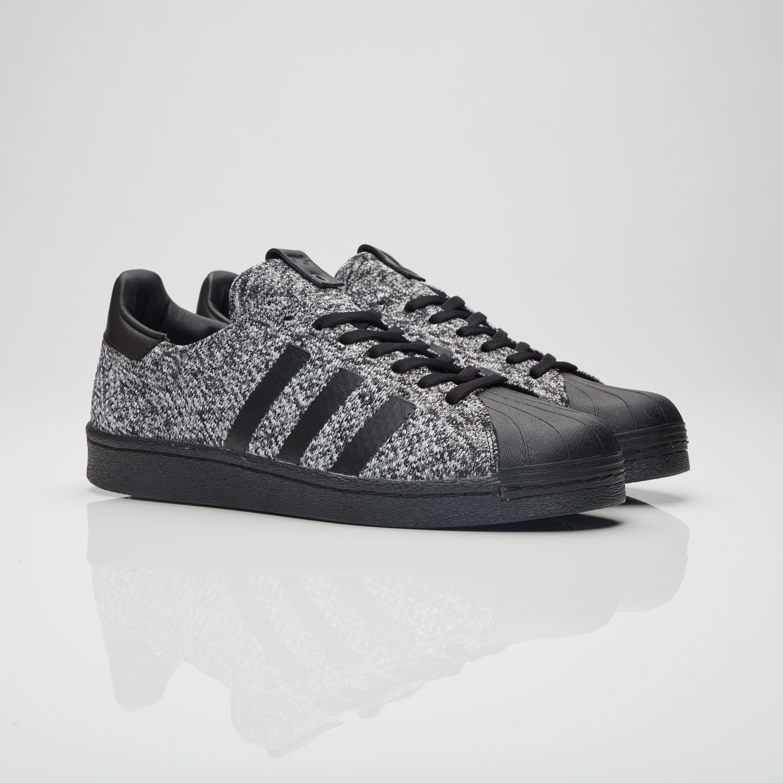 Adidas Superstar köpa